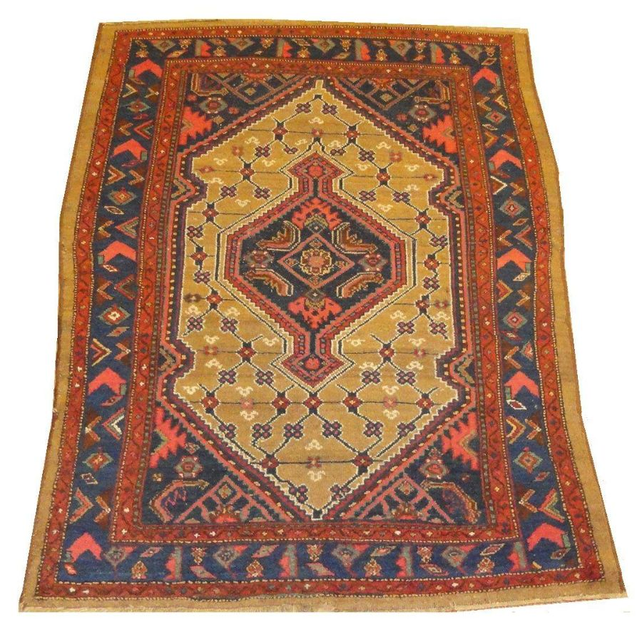 hamadan essay The beautiful type of persian rugs originating in the hamadan find this pin and more on hamadan oriental rugs by india rising global status essay help free.