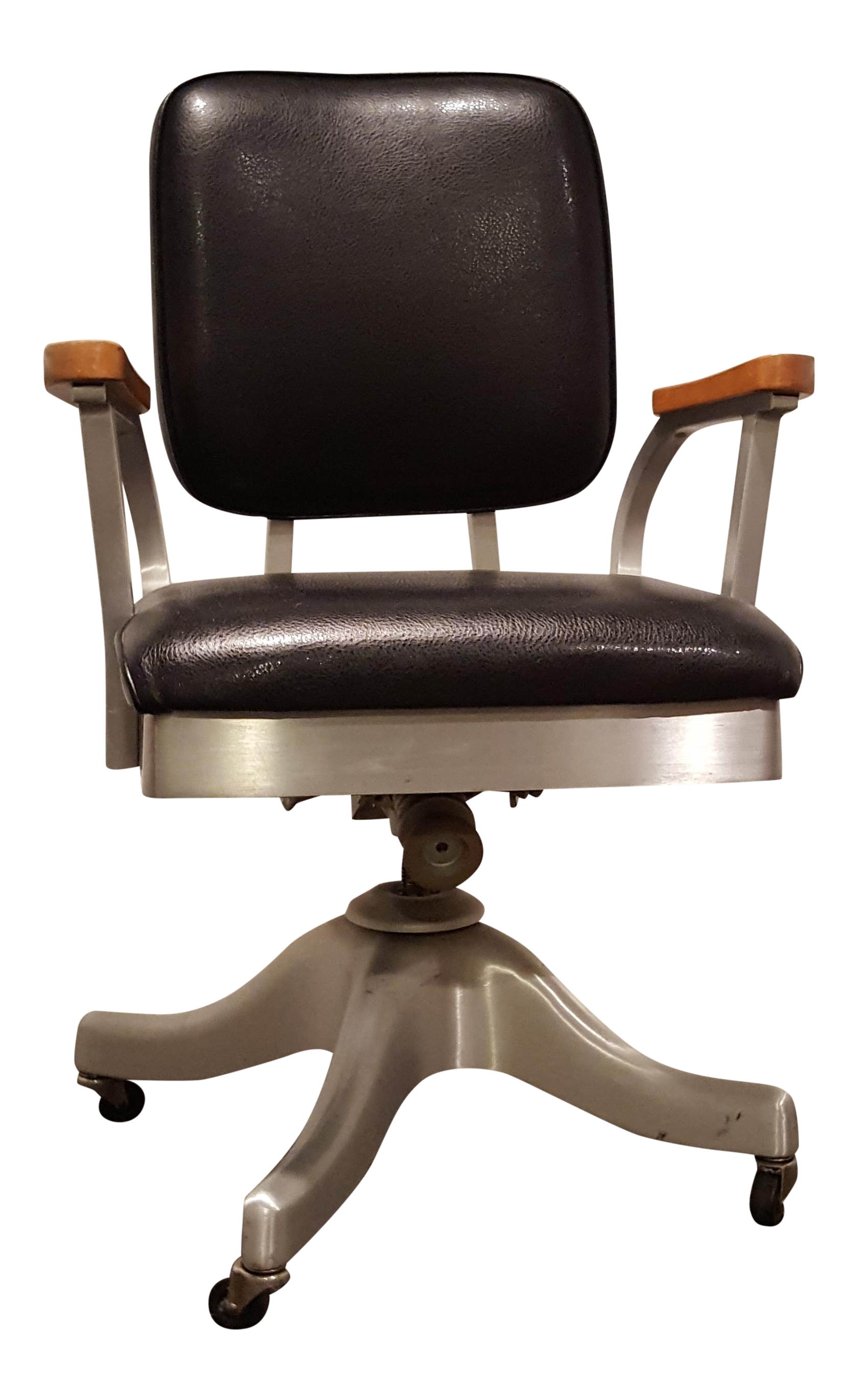 vintage office chairs for sale. Vintage Office Chairs For Sale Chairish