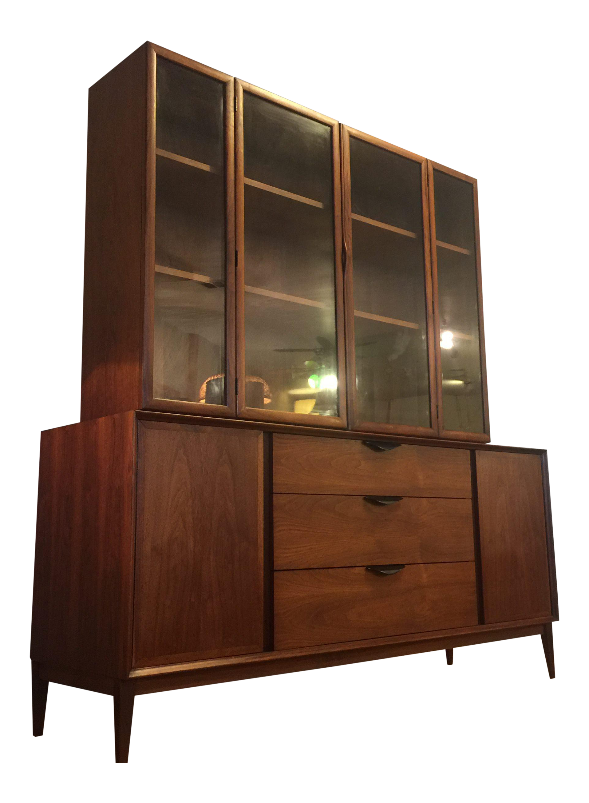 kitchen for lowes dining ideas room corner cherry efficient storage and antique sideboard cabinet stylish china carts hutch server wi buffet cabinets with buffets