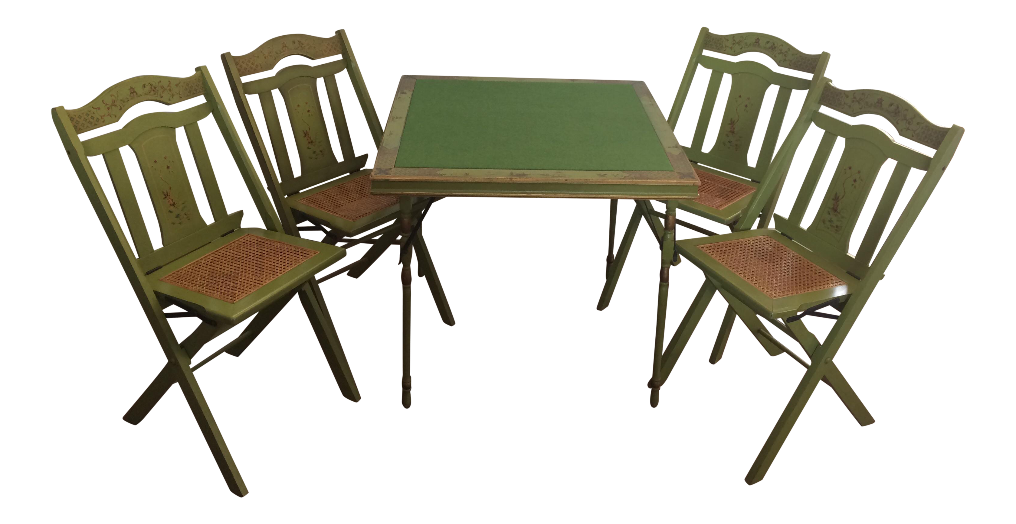costco leaf friday full inside black of train chairs card folding size table and reputable fit set with walmart chair w