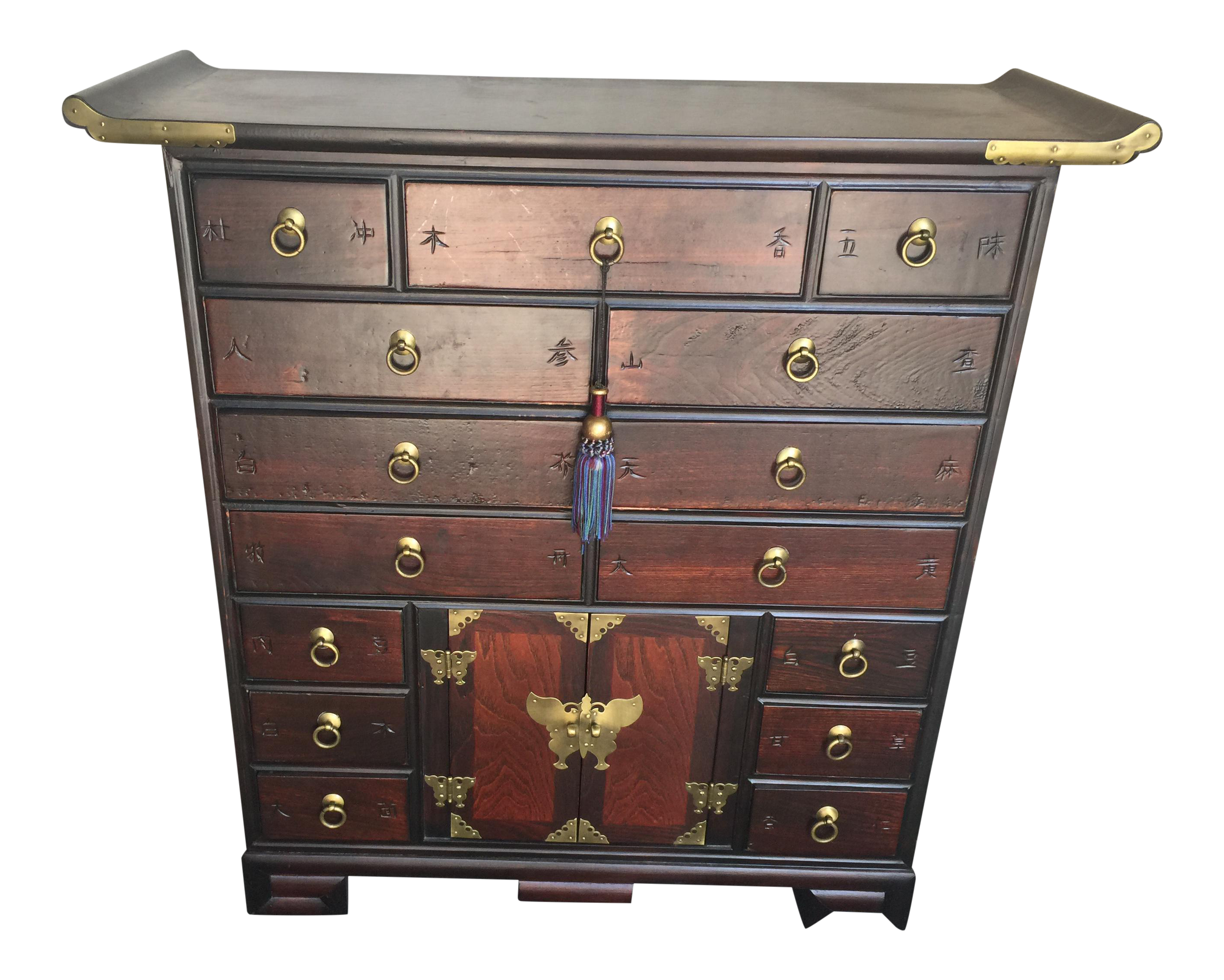 apothecary style furniture. Apothecary Style Furniture T