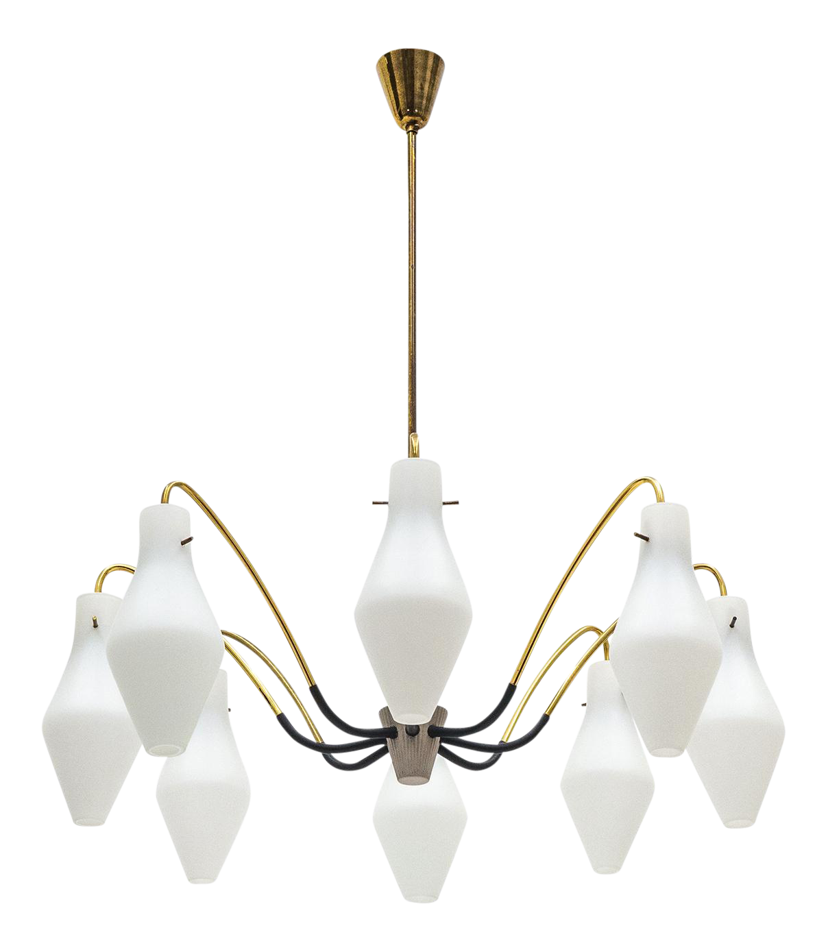 lamp buy alibaba pendant chandelier on detail spider com hat product edison