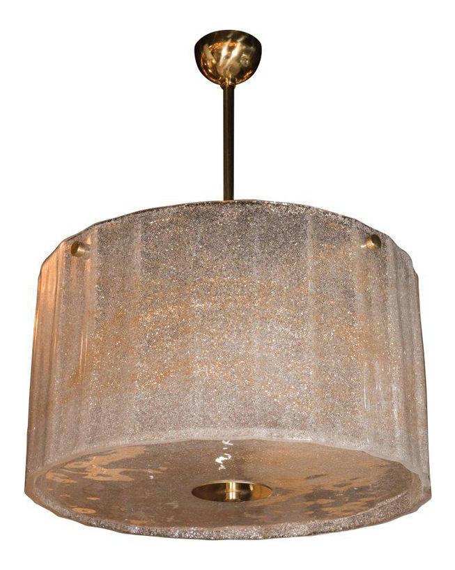 drum shade designs xplrvr lamp shades chandelier unconditional