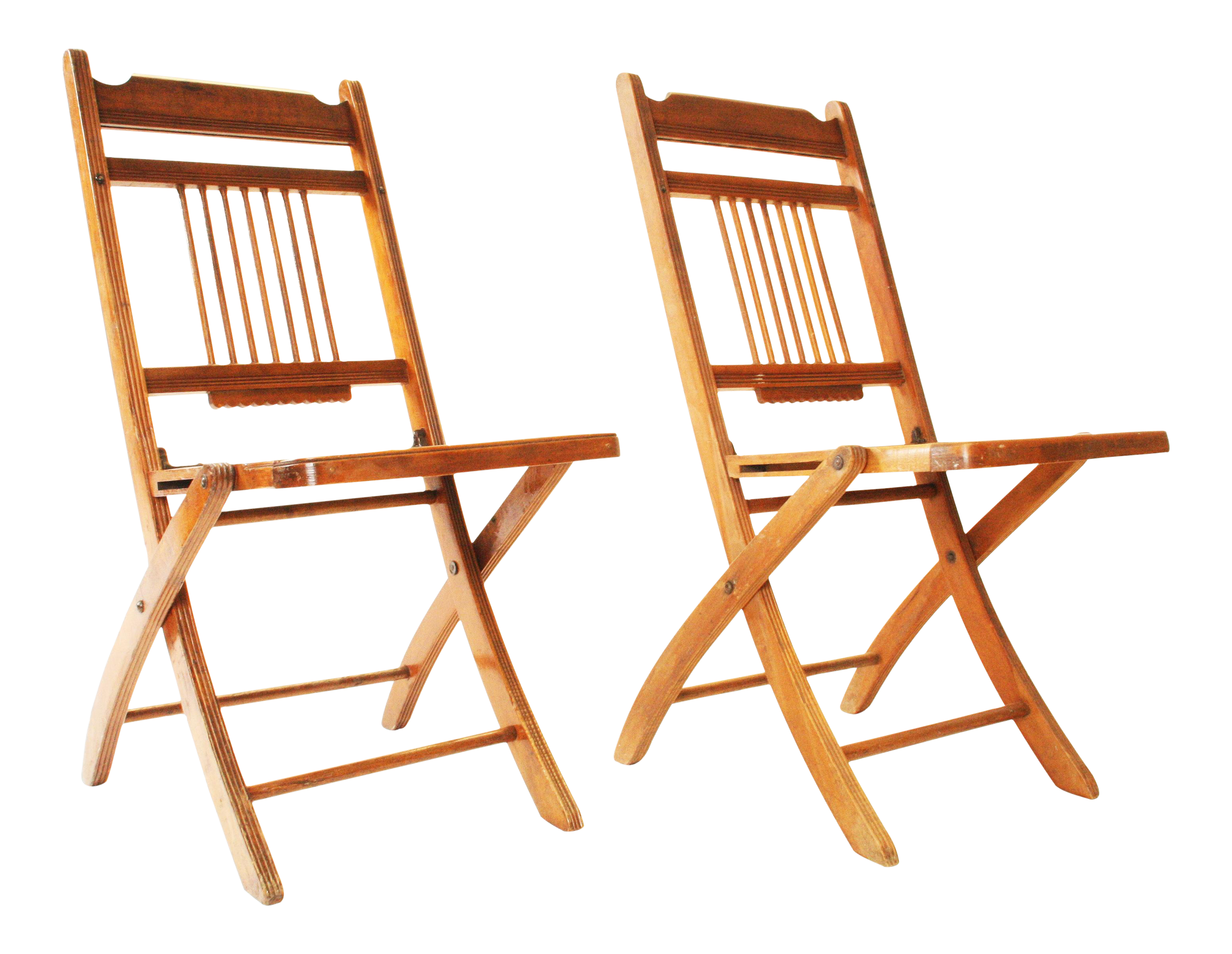outdoor wood chairs folding com chair oknws jpg