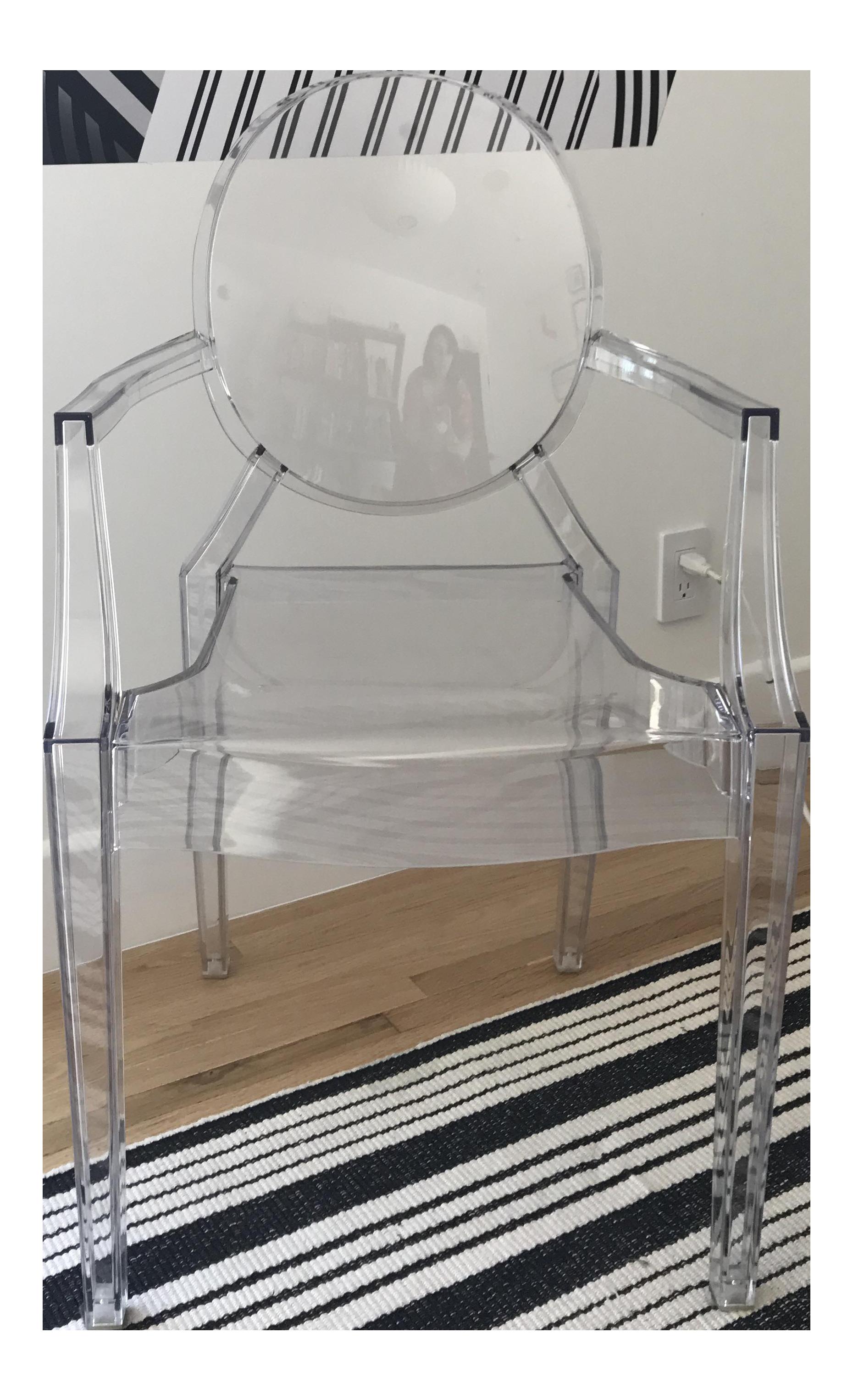 modo pin paonazza marble detailing kitchen victorian chandelier chevron starck ghost chair parquet panelled