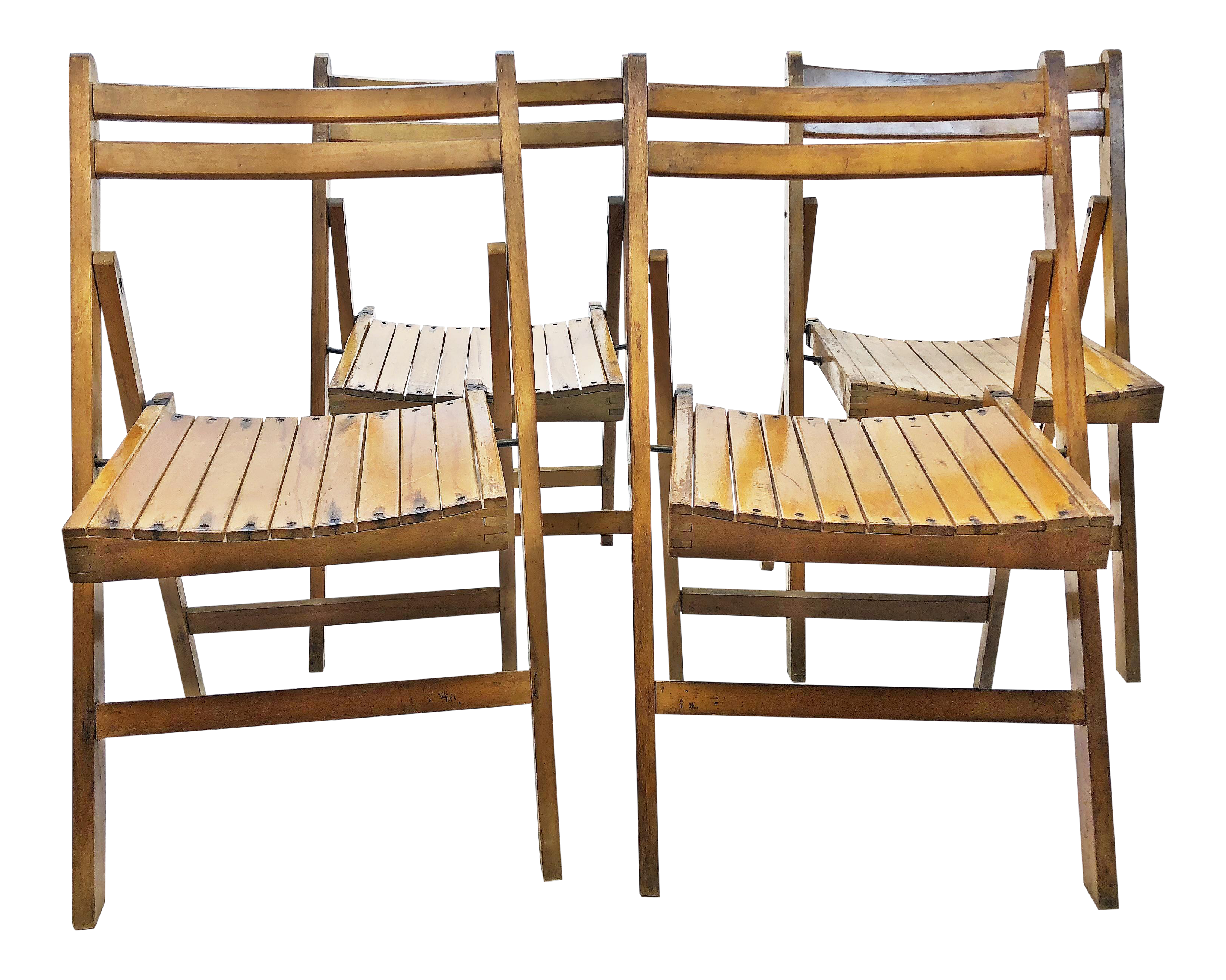 scroll cane consider you folding dover wooden wood also back chair p pair chairs might