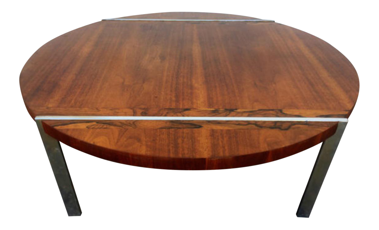 https://chairish-prod.freetls.fastly.net/image/product/master/137c5177-b86d-4296-b914-8a8d9c03759d/lane-wood-and-chrome-coffee-table-6397