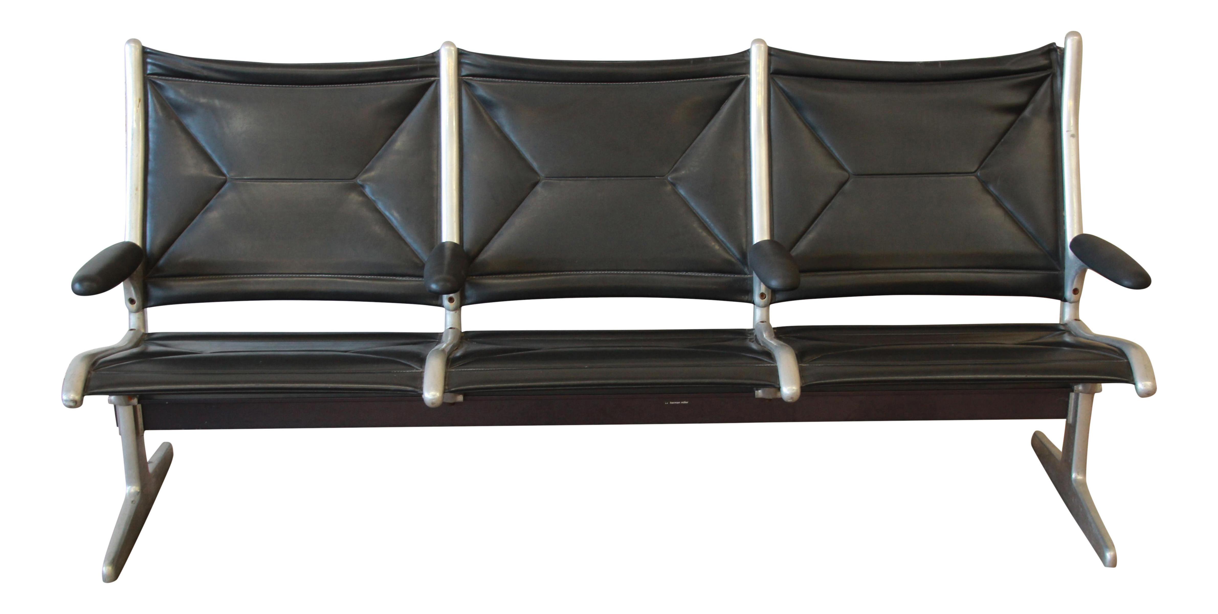 miller table of danish designer in incredible century find july fabulous norwegian week showroom mid by afdal norway herman teak furniture the for bench brusko modern torbjorn