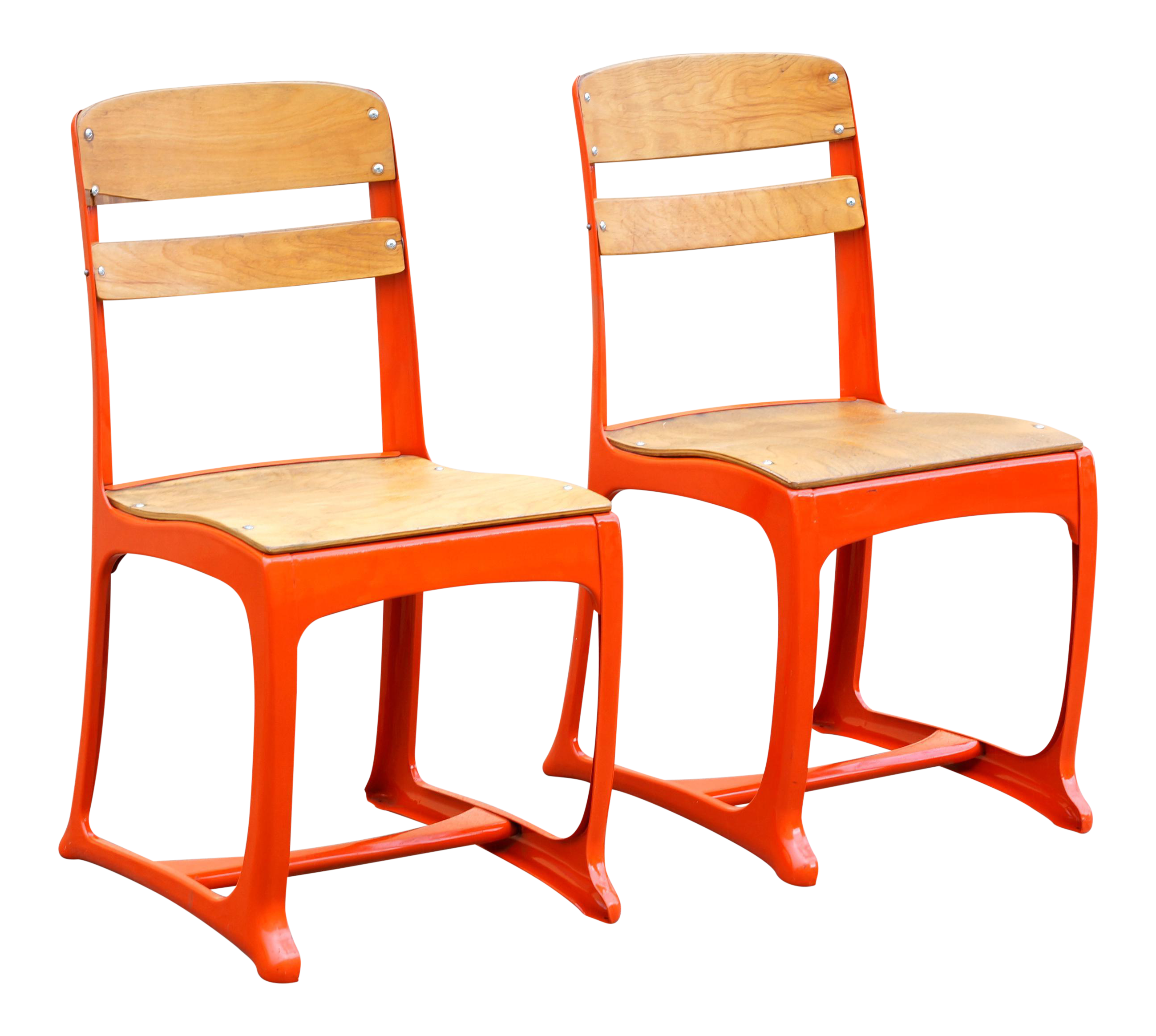 https://chairish-prod.freetls.fastly.net/image/product/master/15e5e008-db7e-47ce-9311-60ee2c835ebe/pair-of-1950s-retro-wood-and-steel-school-chairs-refinished-8868