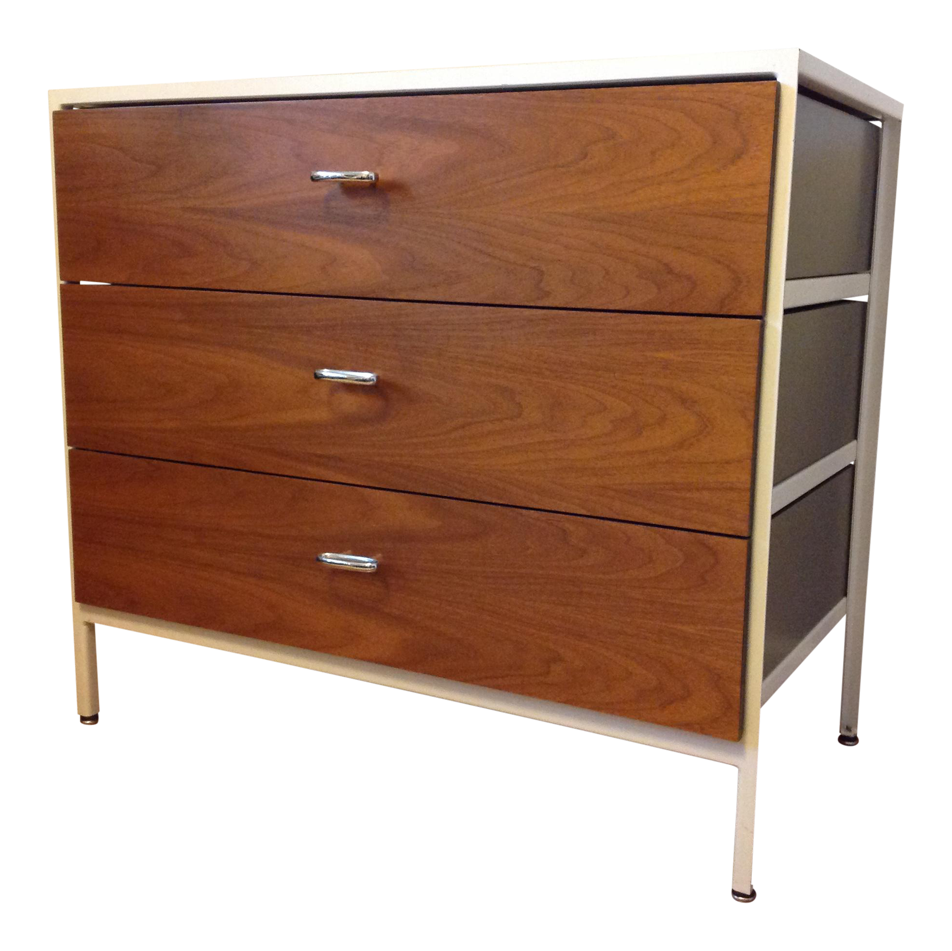 Gently Used Herman Miller Furniture Up To 60 Off At Chairish # Idee Meuble Tv Fait Maison