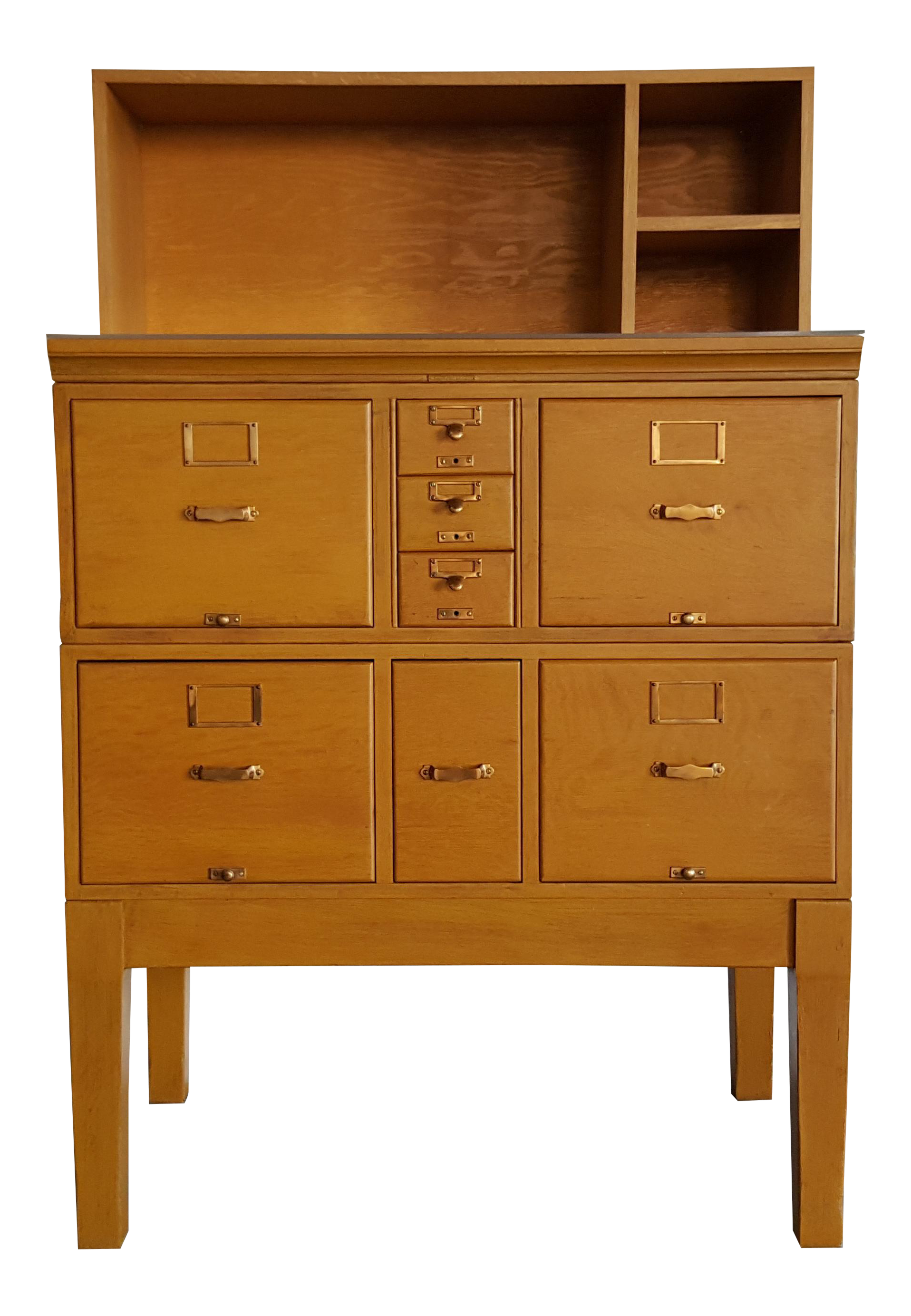 up top related perfect with drawer alex post wood stand of table desk modern drawers beautiful best standing unit