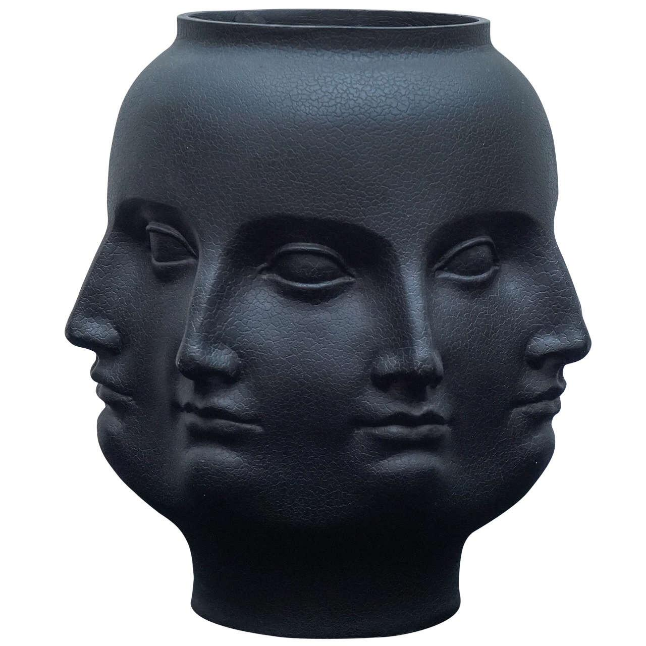 Dora maar perpetual faces vase chairish reviewsmspy