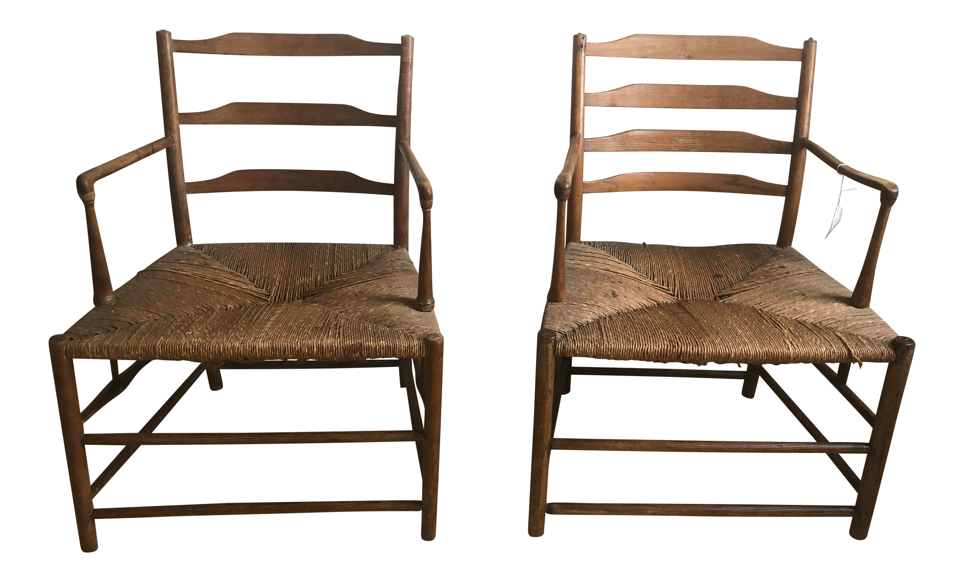 Chairs Original French Chair