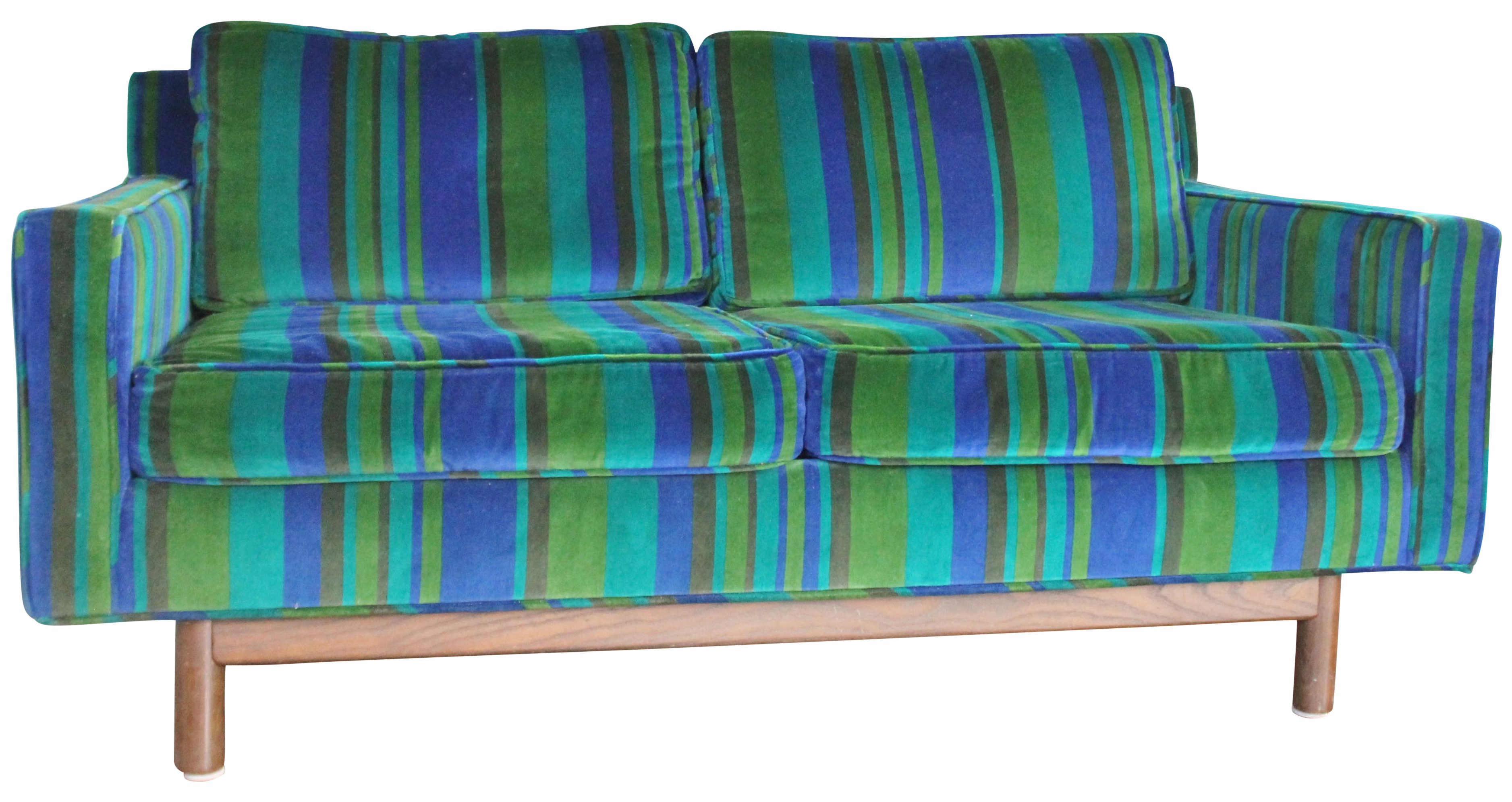 id f velvet seating loveseat settees green small at for settee french sale master in furniture