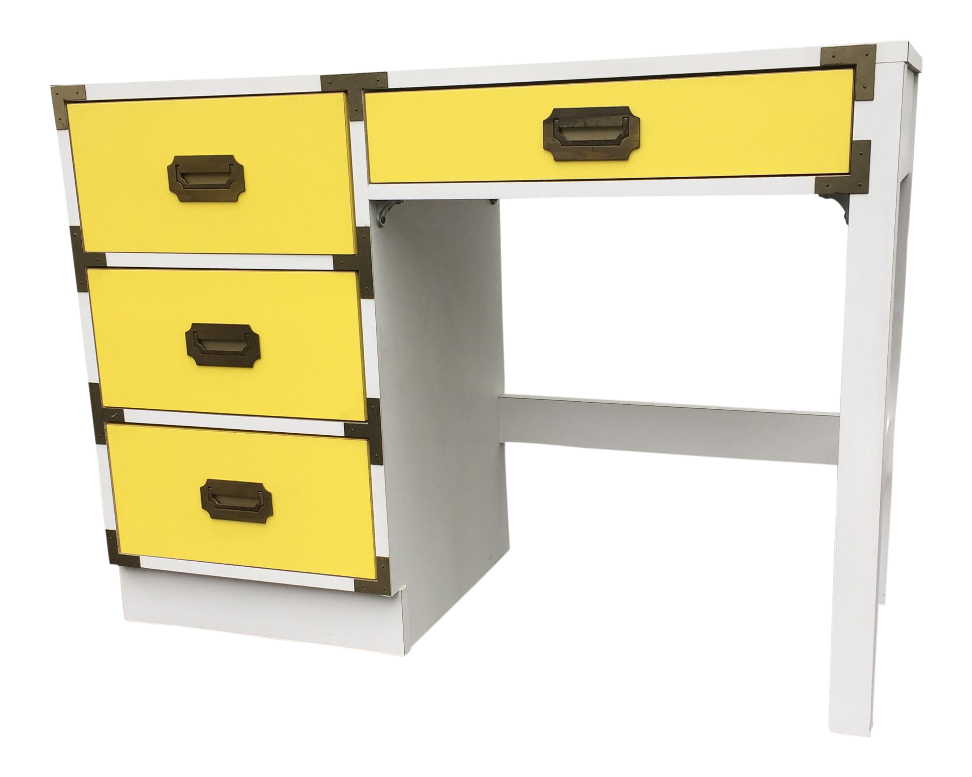 products carson sauder modern writing forge desk