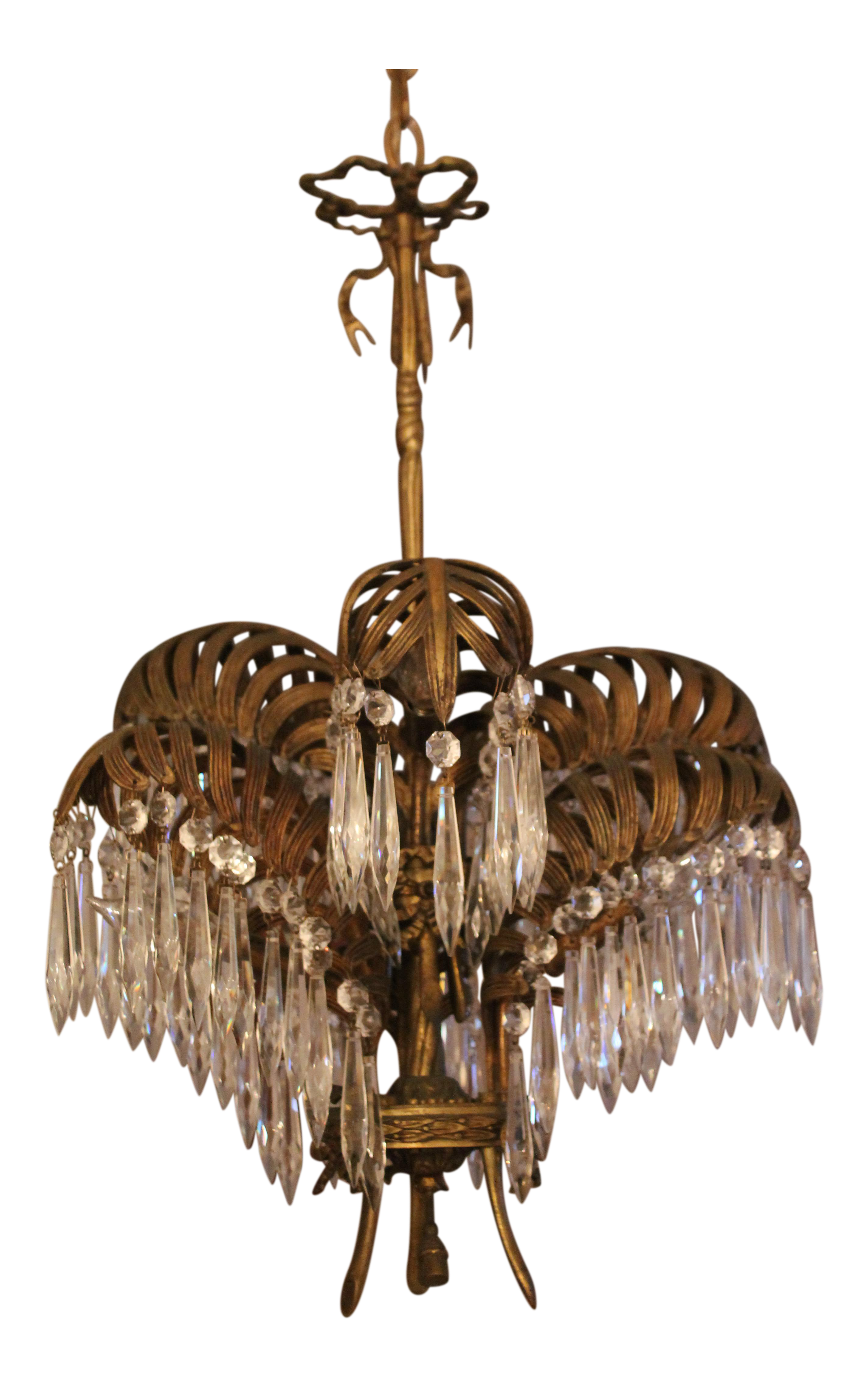 elk how art of with nouveau bedroom deco sale sconces large tree light design an for lighting wood retro wine full s antique faux clean bottle french crystals chandelier and size vintage paper theresa crystal reproduction style maria restoration to wall branch reproductions antler chandeliers