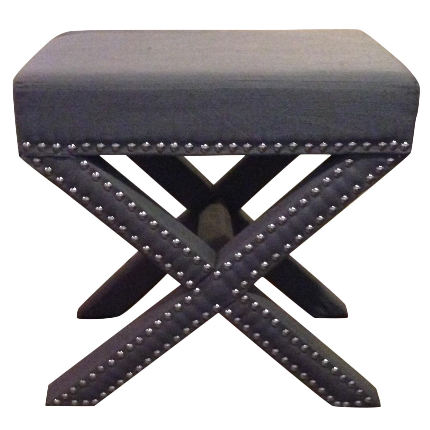 stool white living deco stylish large cushioned interesting benches and upholstered black seat bedroom round interior room leather throughout bench size full in storage long linen with tufted x entryway coffee blue style ottoman table of hd navy art small extra