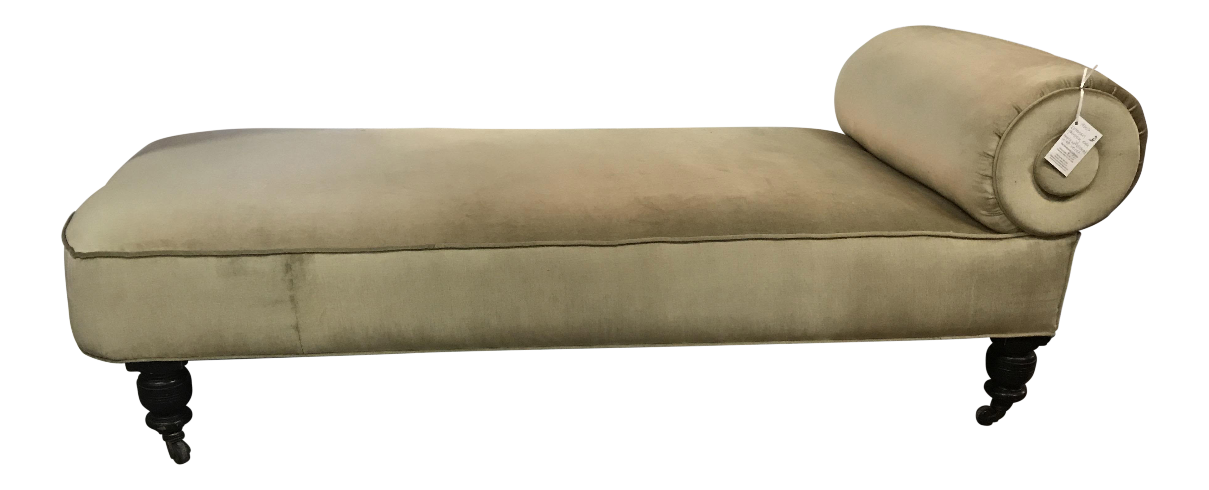 tributo sale gio id f for lounge chaise master furniture caterina longue seating ponti licitra longues velvet bonbon at a