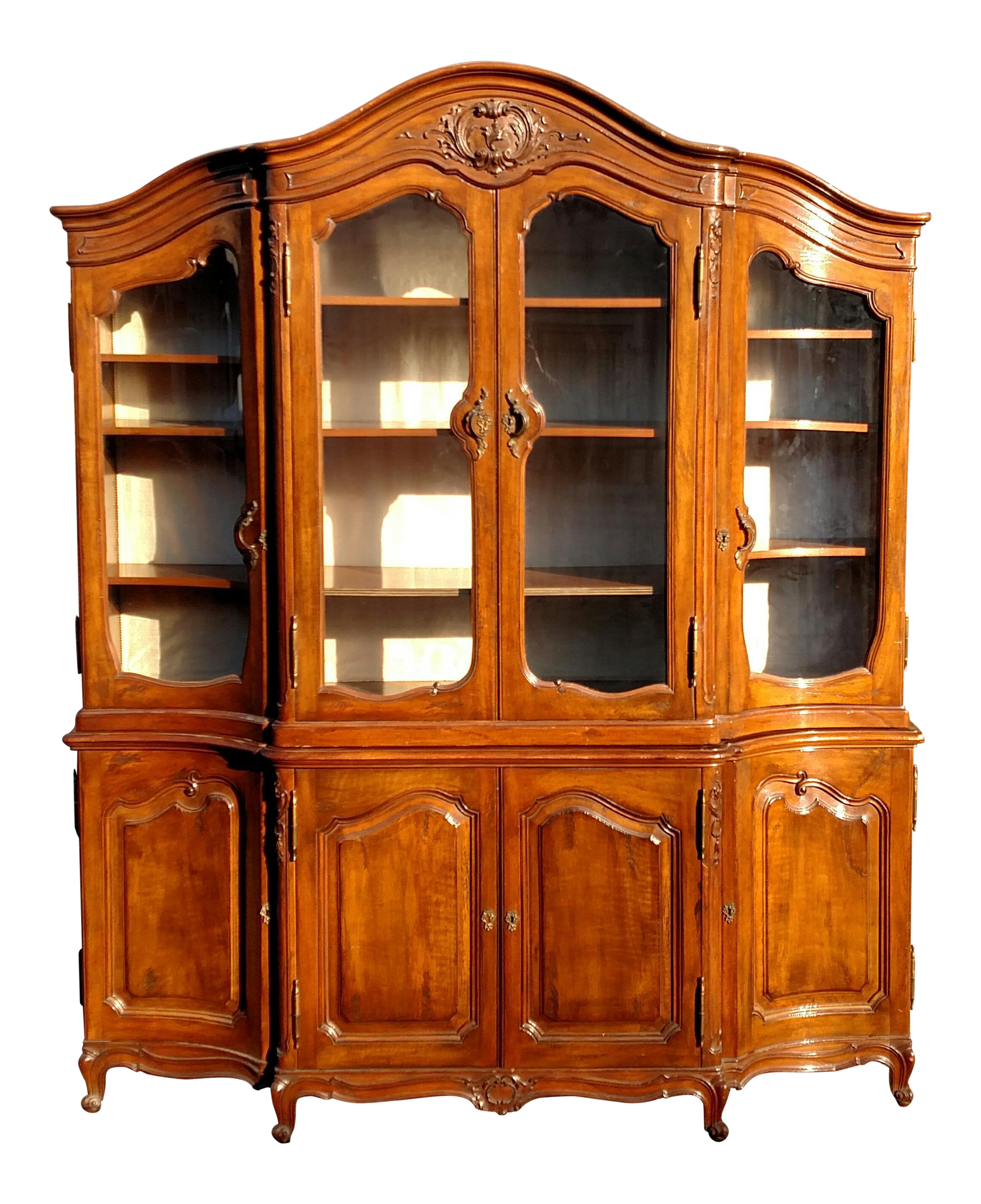 or english lighted bookcases drexel travis desk vintage court china cabinet new breakfront antique mahogany bookcase cabinets sold