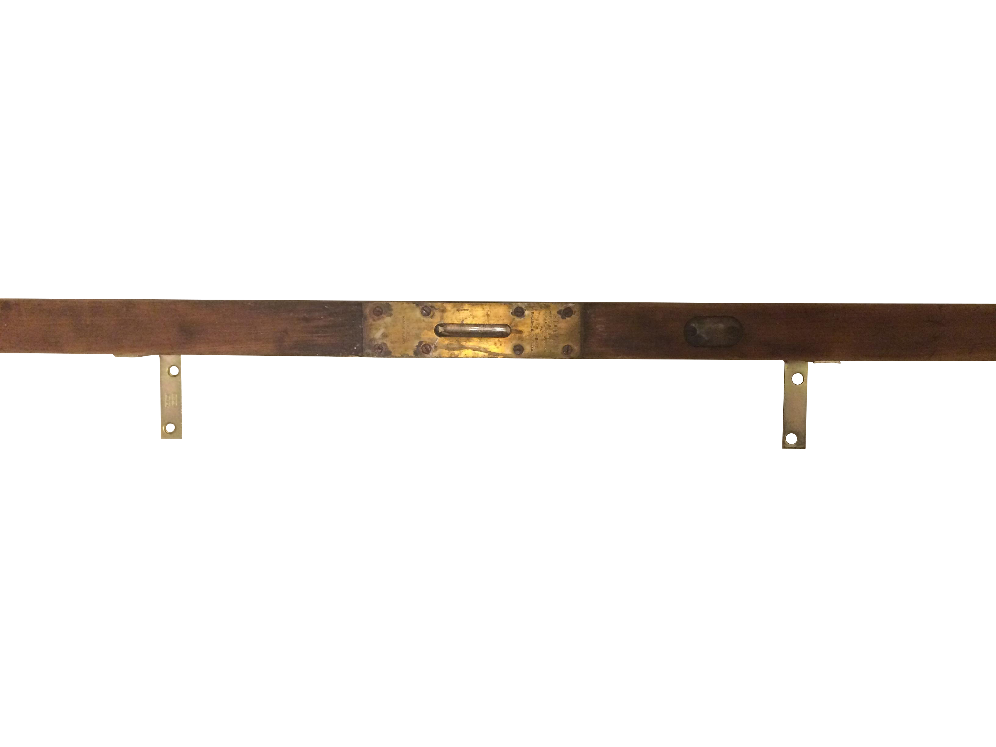 photos empty wooden large backgroundsy shelf com