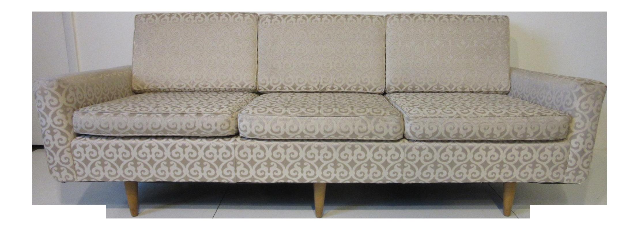 Table Florence Knoll Prix florence knoll sofa for knoll
