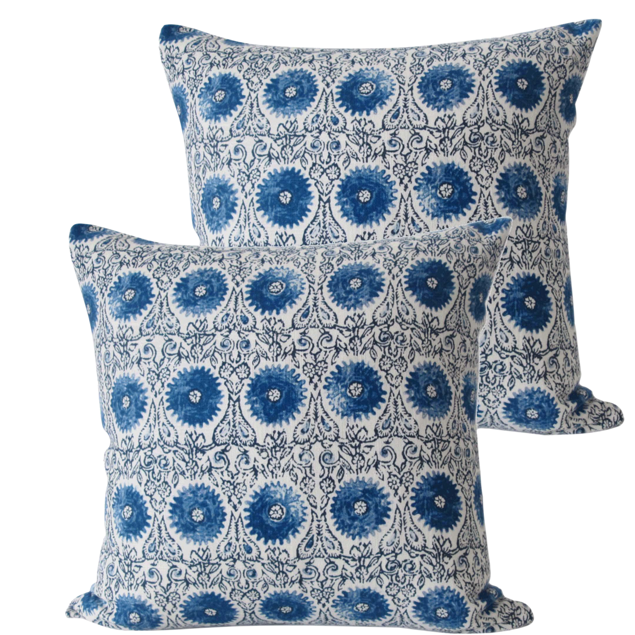 accent aqua decorative in maybe is pillow perfect behind damask and pin toss bed pillows square so wall blue accents white bedroom dark a