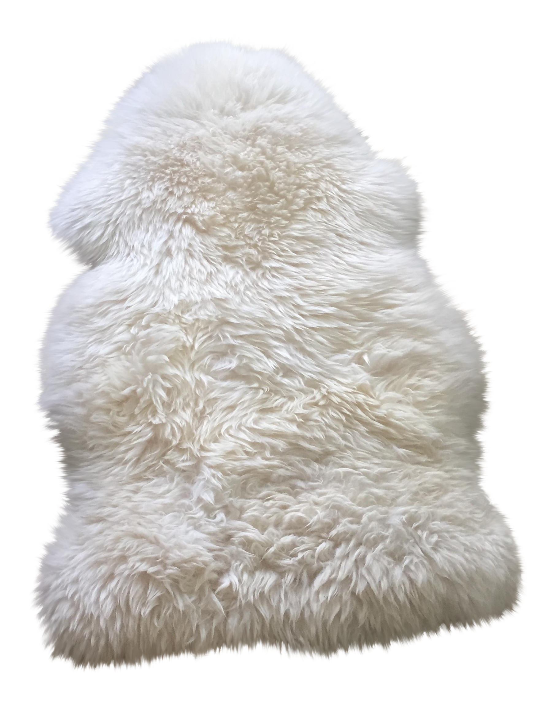 cowhide fur ideas area for ikea sheepskin faux round bear decoration pelt accessories white pi floor rugs blanket skin chair pink rug decorating sheep beautiful flokati
