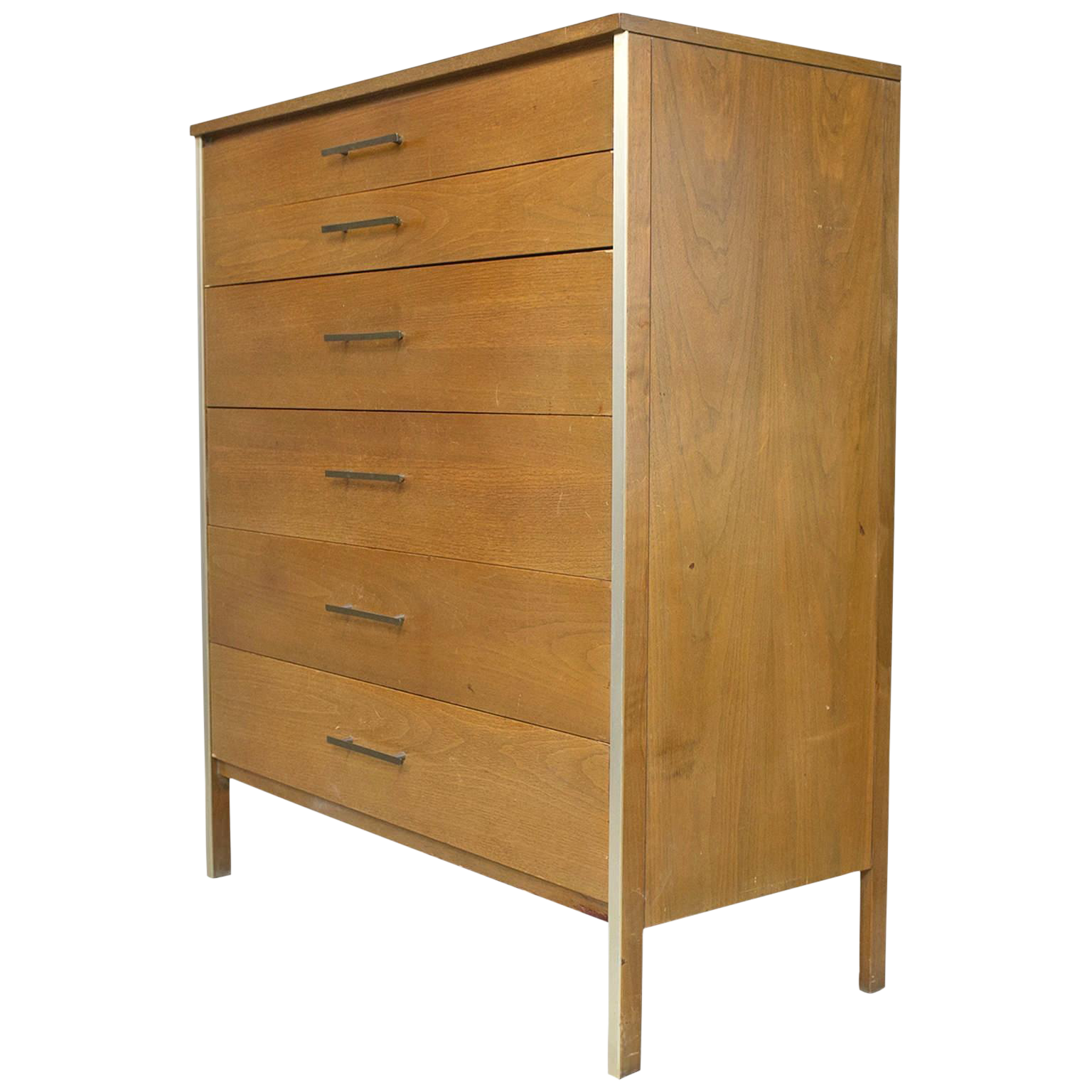 sell bombay my chest canada product drawers stuff of highboy