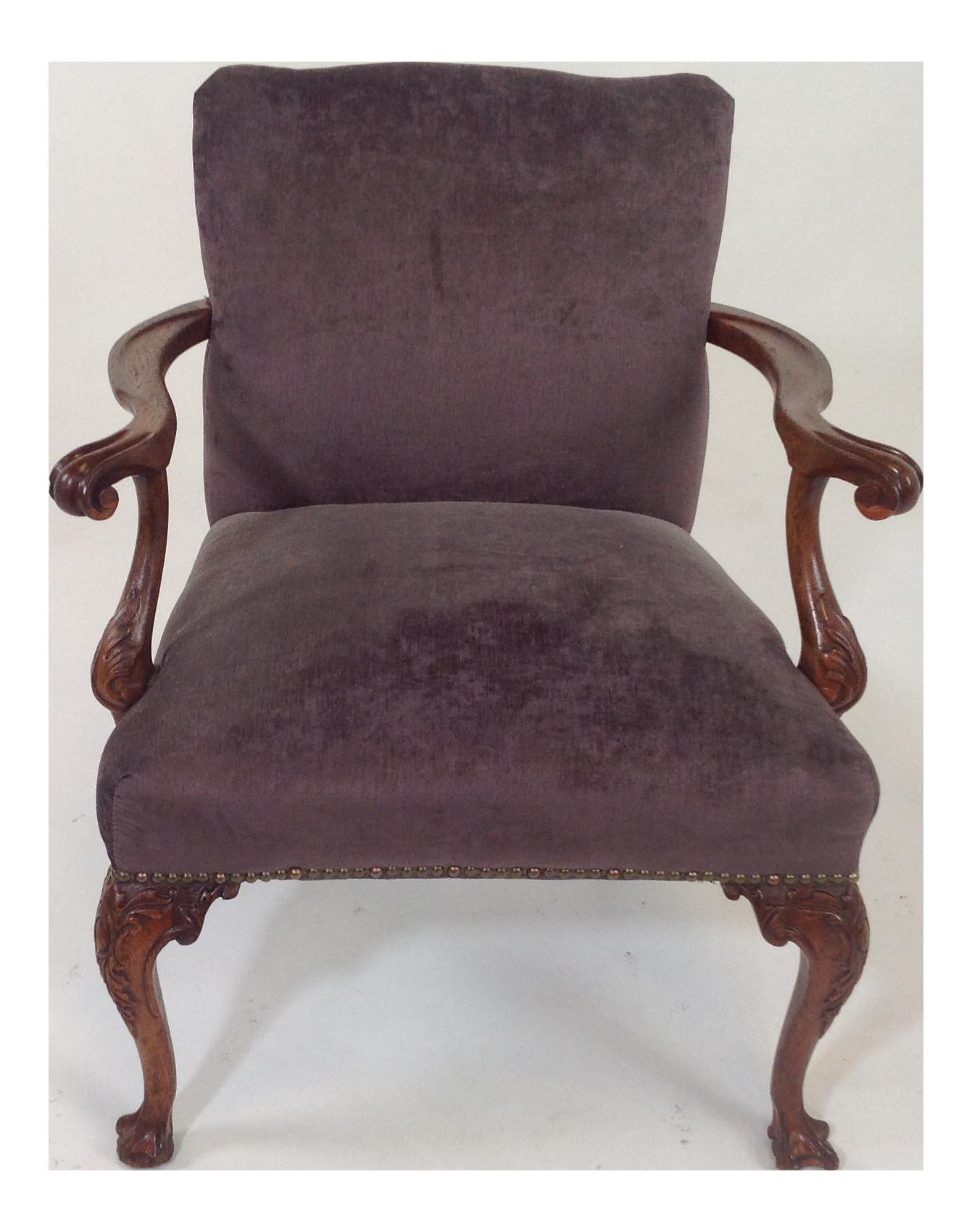 Wonderful Chairish