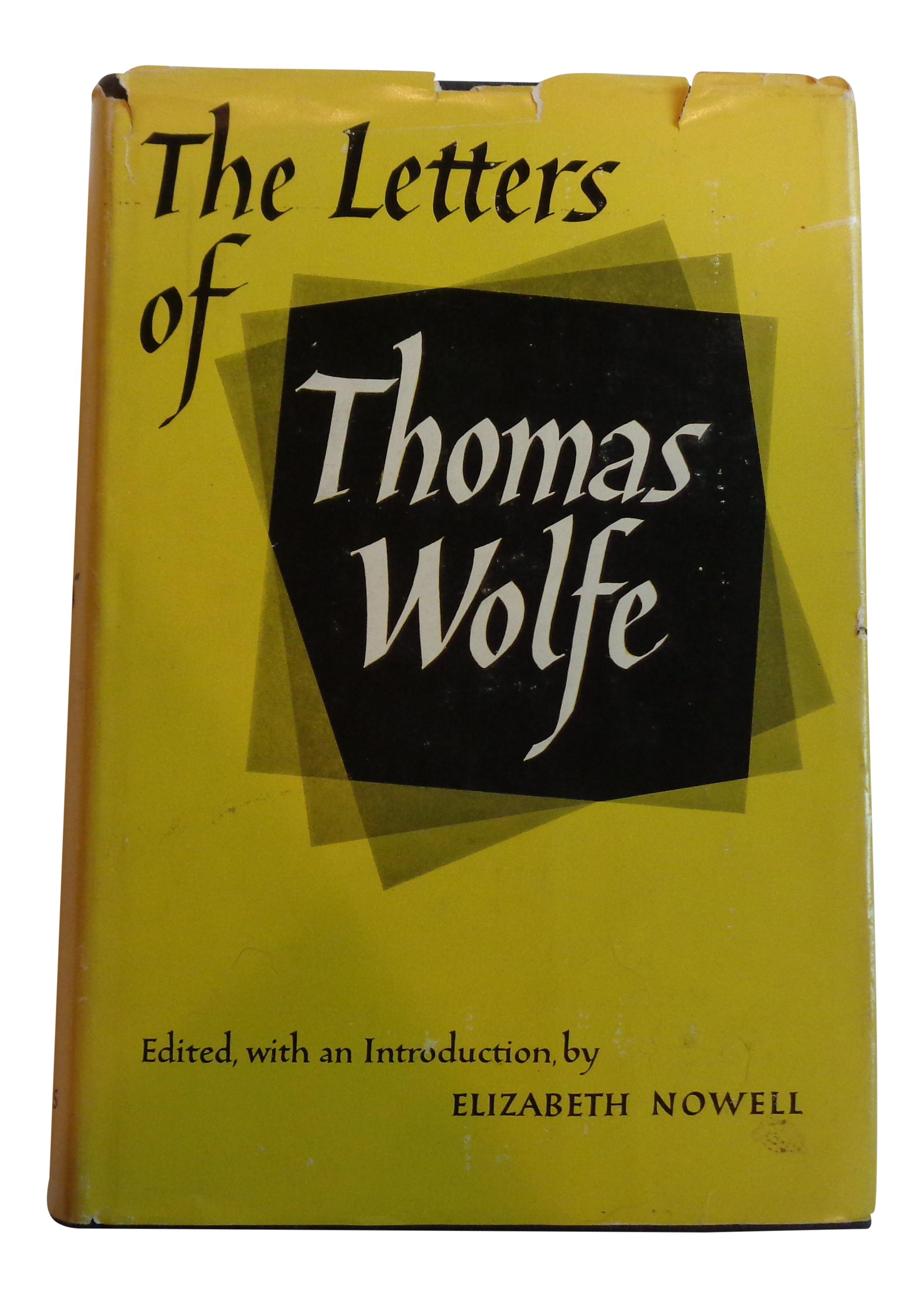 how tom wolfe changed the literary Tom wolfe's style, cast of mind, and literary mission were essentially satirical the satirist is chiefly interested in exposé—in exposing the pretensions, hypocrisies, fraudulence, and even.