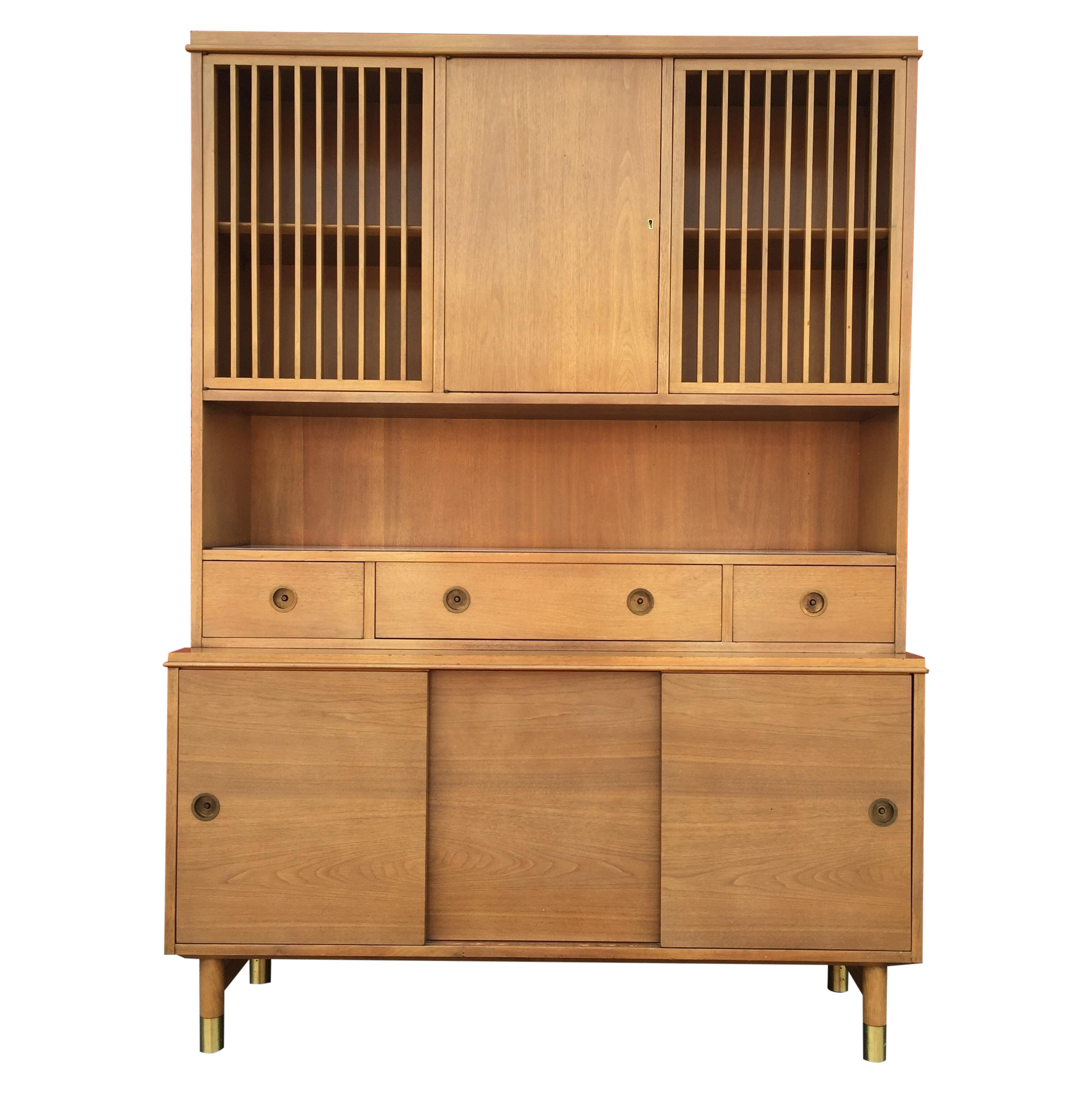 walnut mid articles midcentury with appealing pulls drawer century modern of dresser tag