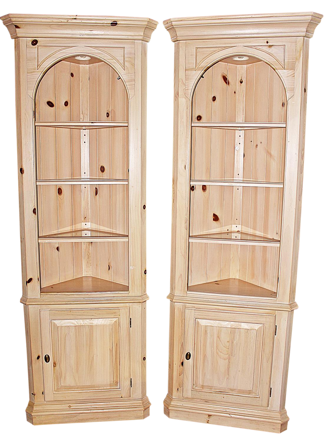 double free as brown cabinets corner designs photos cabinet shapes and lovely standing decorate wooden floors intriguing top triangle doors inspiration on cor furniture installing with decors small views interior