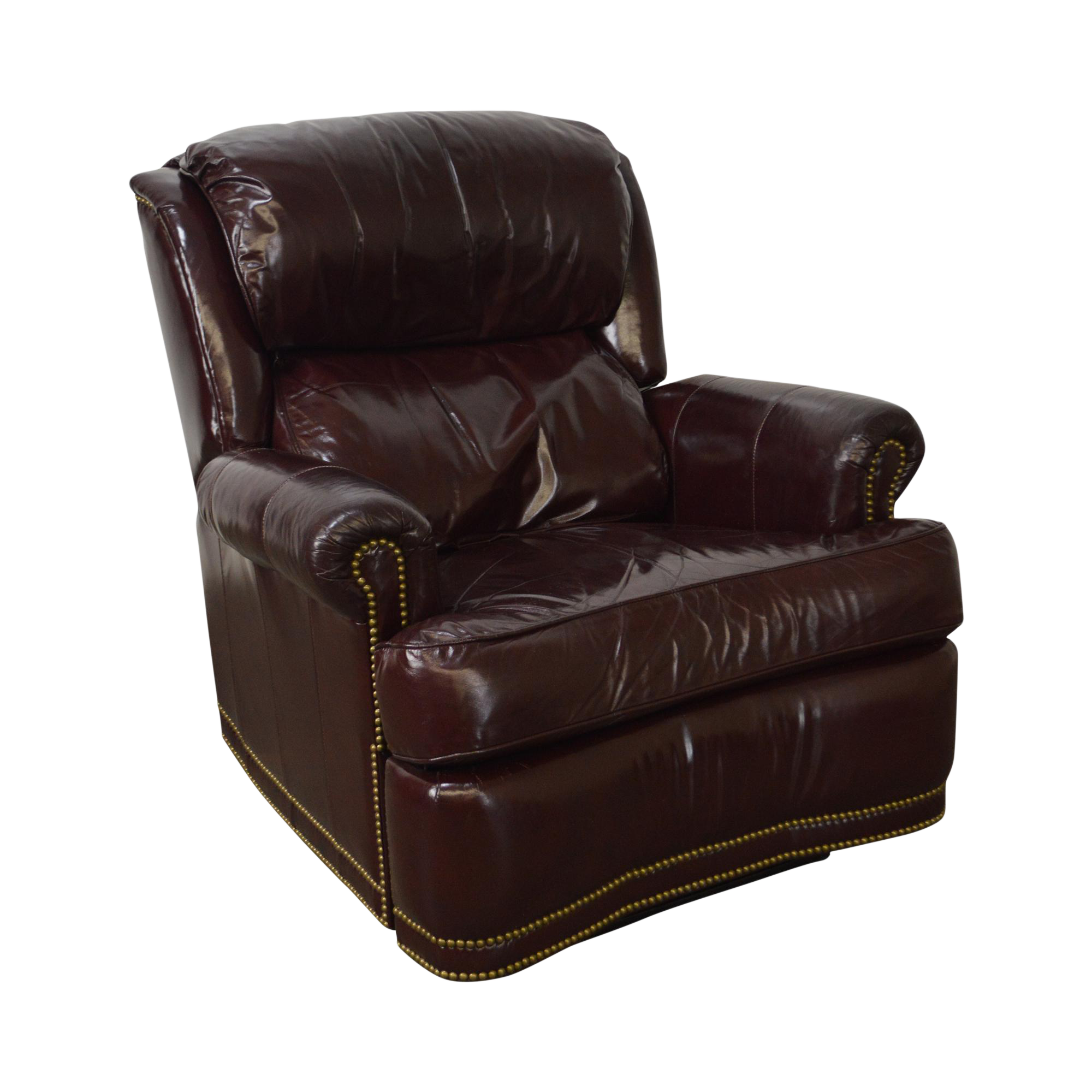 swivel rotating chairs with tub accent for full comfy irving living small leather room pottery red size ottoman guide chair club barns gorgeous astonishing barn remarkable of recliner armchair