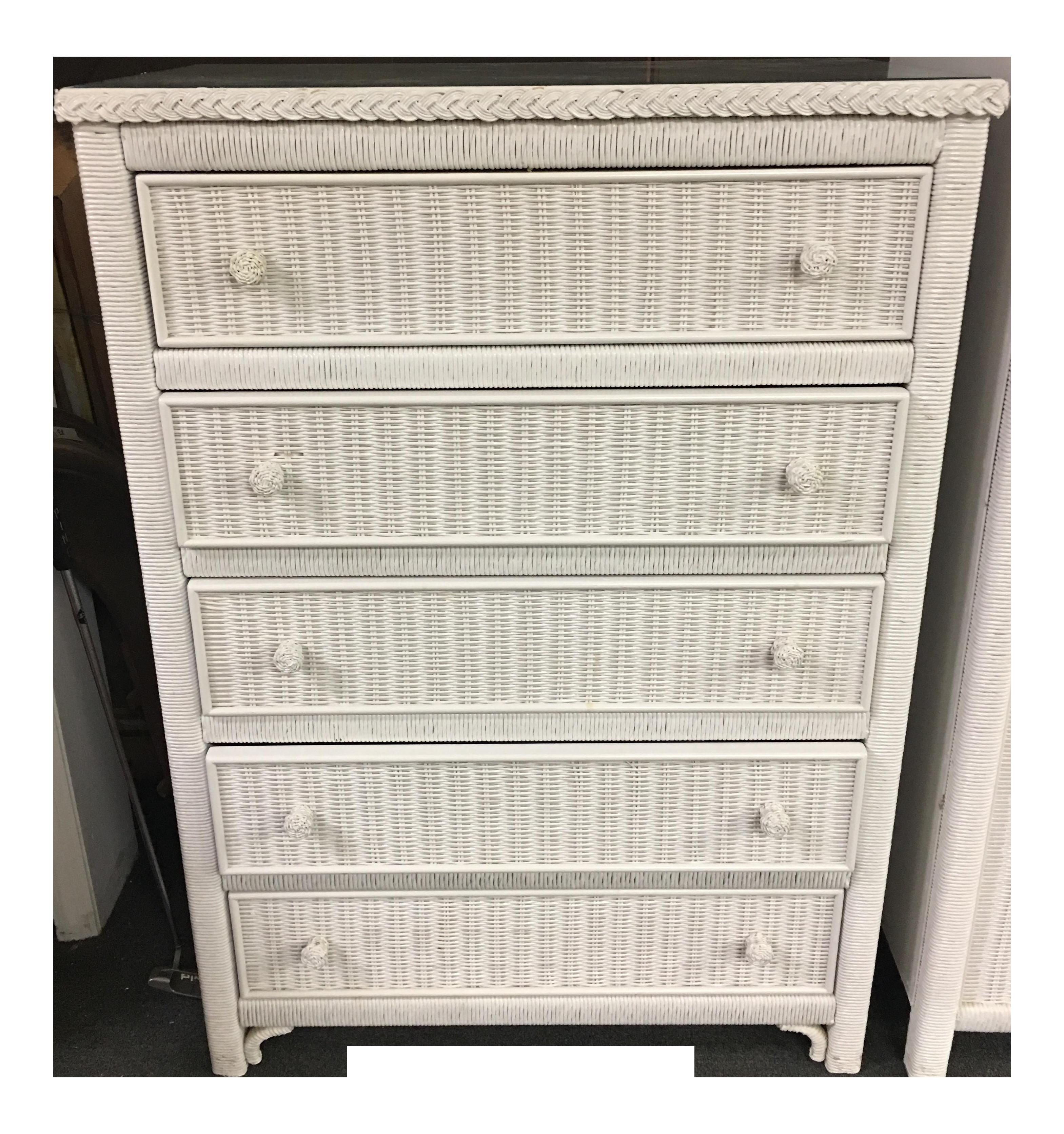 inspirational elegant wicker sale design ideas furniture dresser of for best bedroom sets