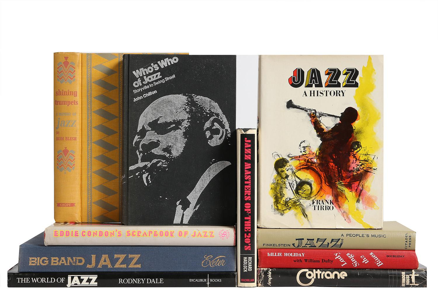 history of jazz vs history of The history of jazz - jazz is a music genre believed to have begun at the beginning of the 20th, where scholars argue that its birth came from african-american.
