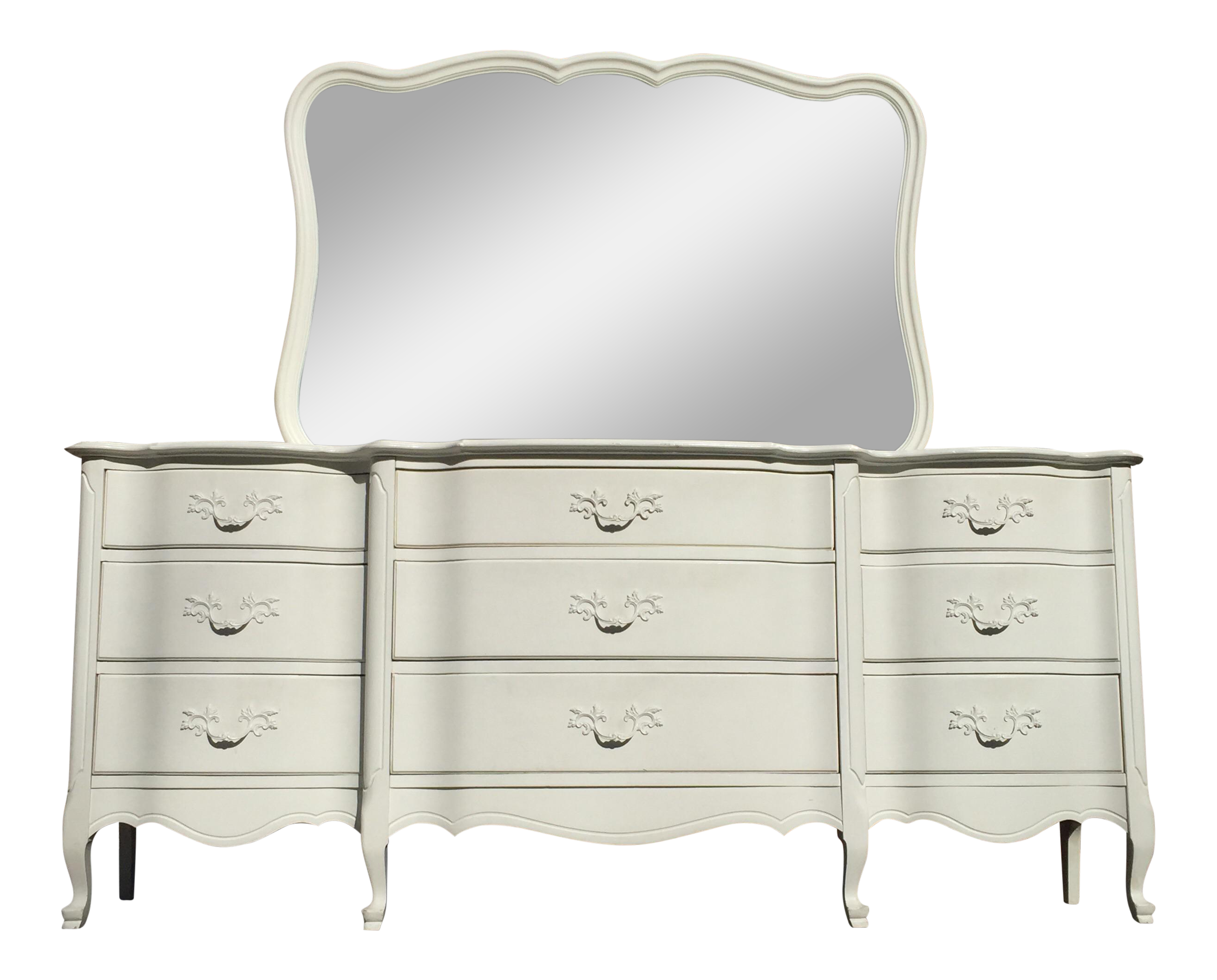 warm hutch million white dollar dresser with classic bookcase regency emma in baby