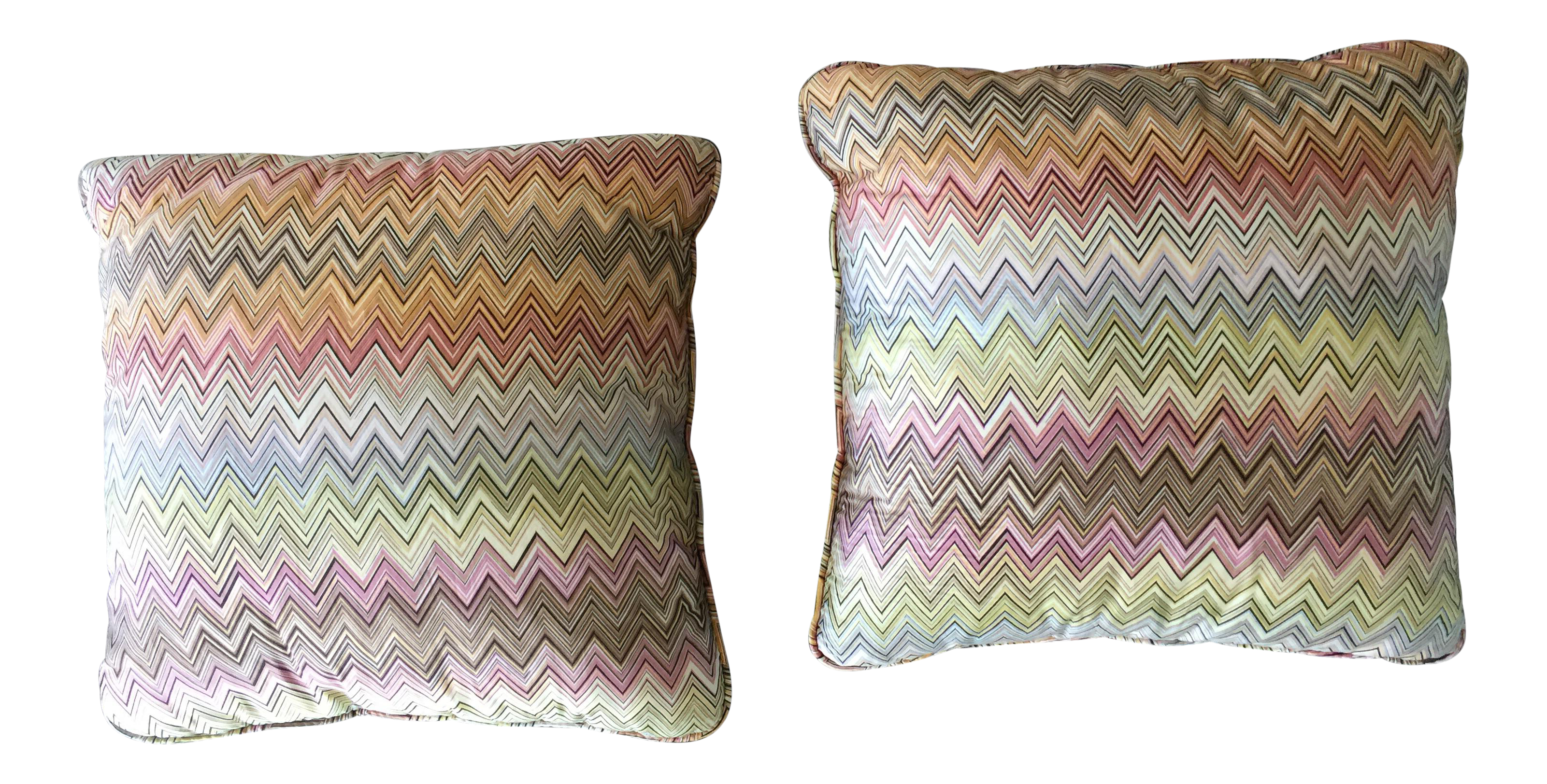 gilt home tulum by brand multi orig cushion product pillow pillows missoni