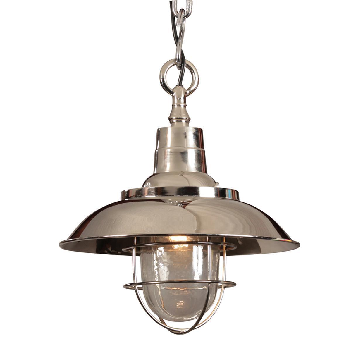 Industrial Light Hangers: Industrial Hanging Spot Light