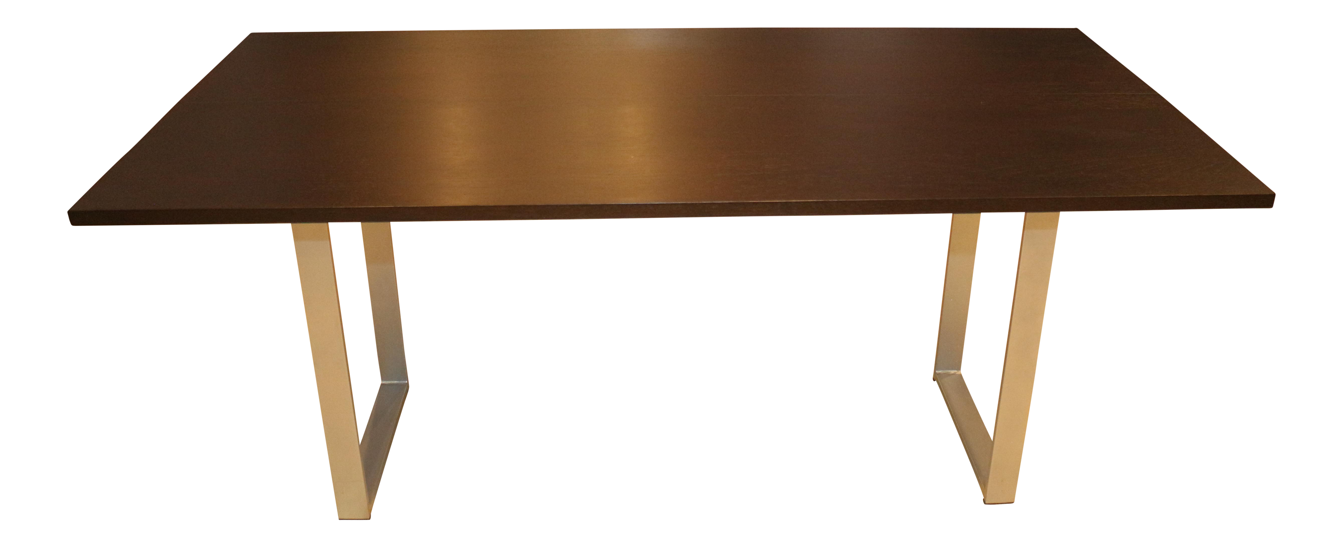 Outstanding Design Within Reach Lance Folding Dining Table Uwap Interior Chair Design Uwaporg
