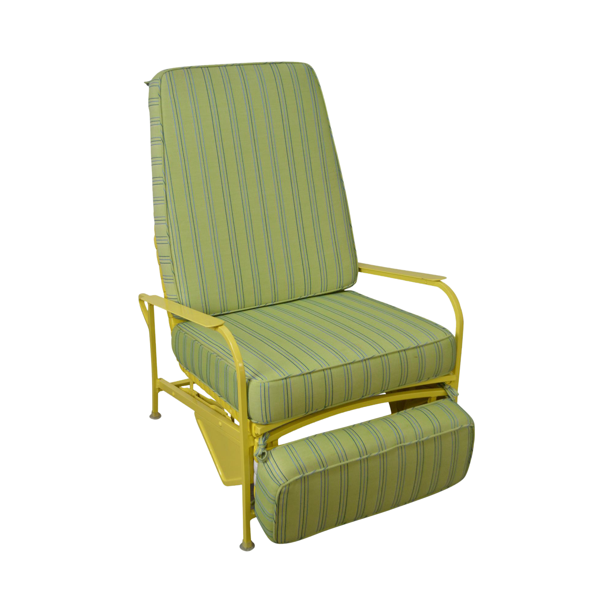 lounge wicker recliner s luxuri com chair loungemobel sofa luxurios set outdoor design amazing patio fresh chelseapinedainteriors gallery