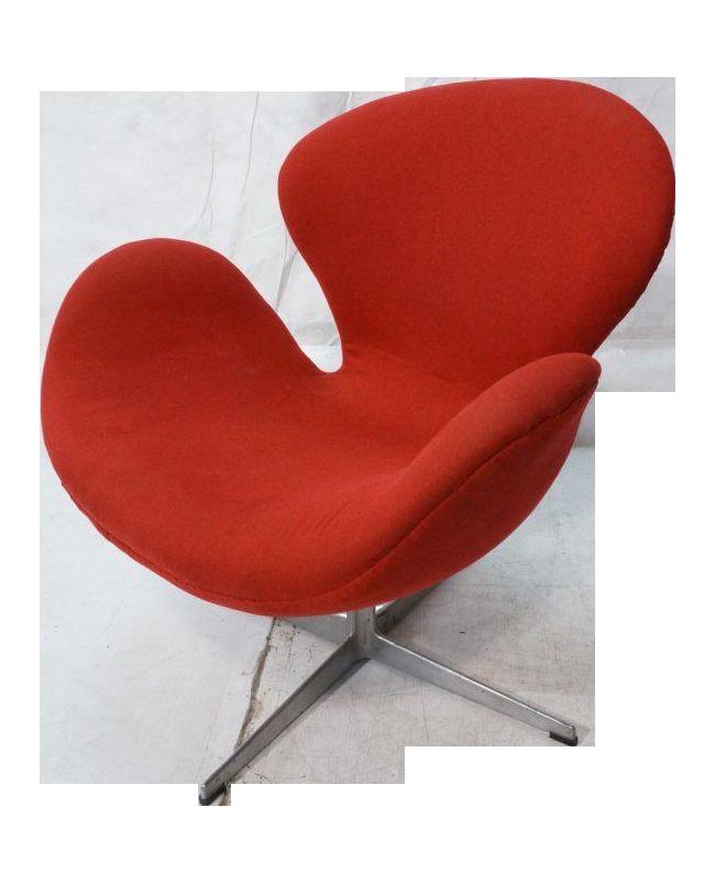 arne jacobsen furniture. Arne Jacobsen Furniture A