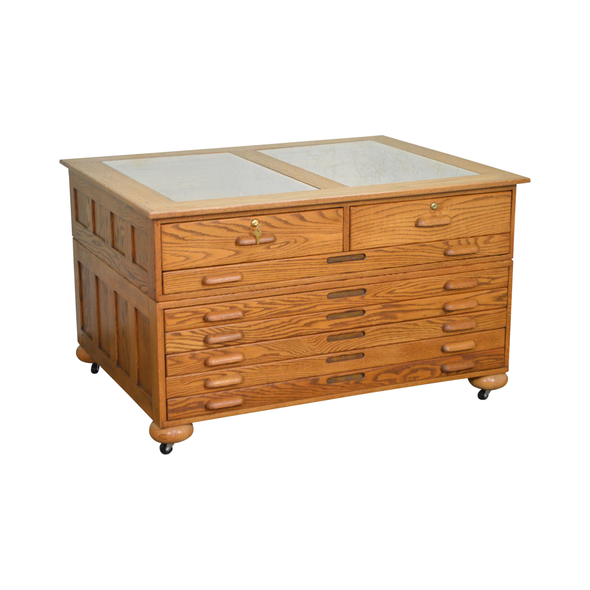 pine drawers column antique drawer chest large pin of
