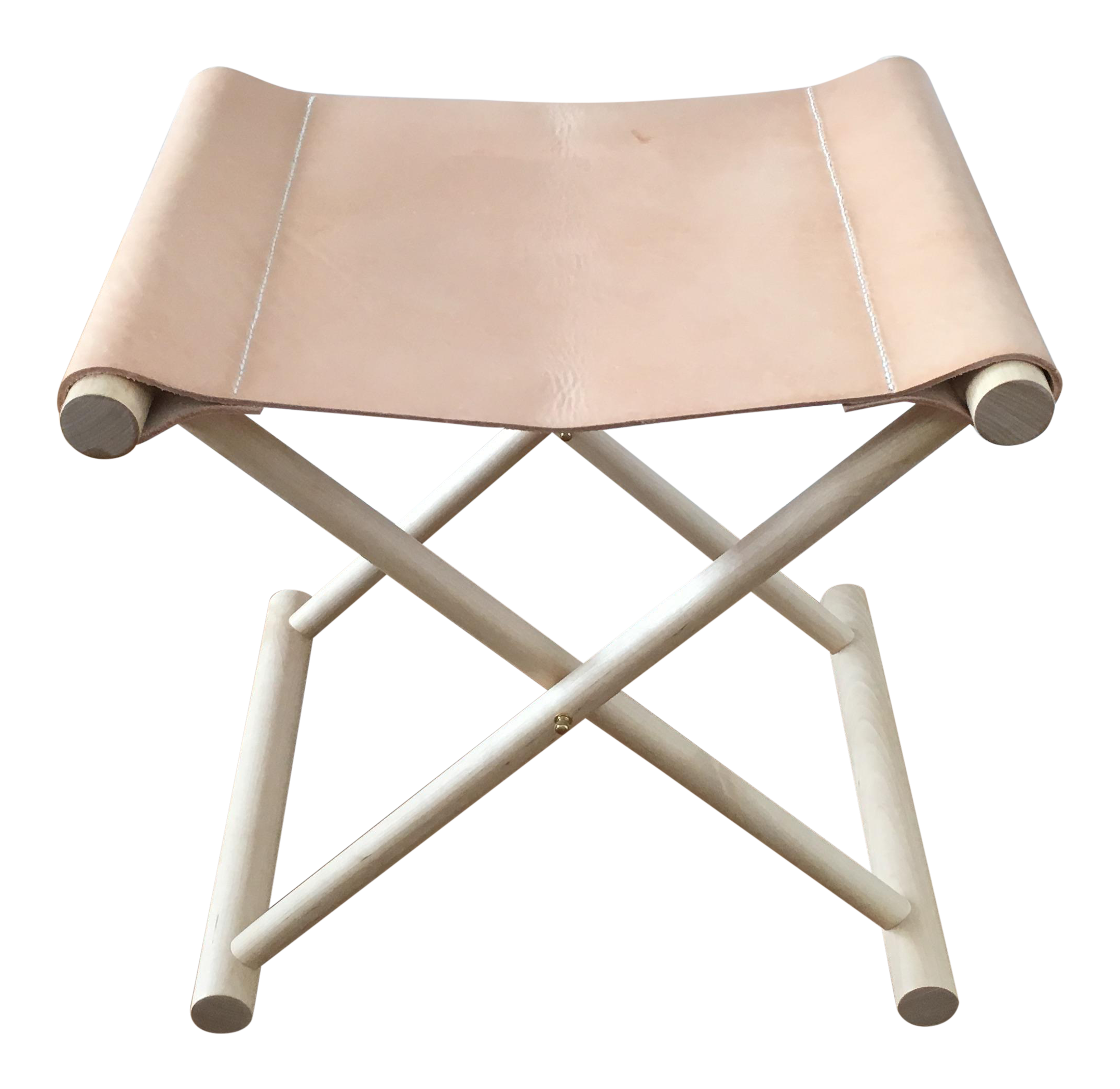 stools sitting small buy product stool on com detail folding alibaba plastic