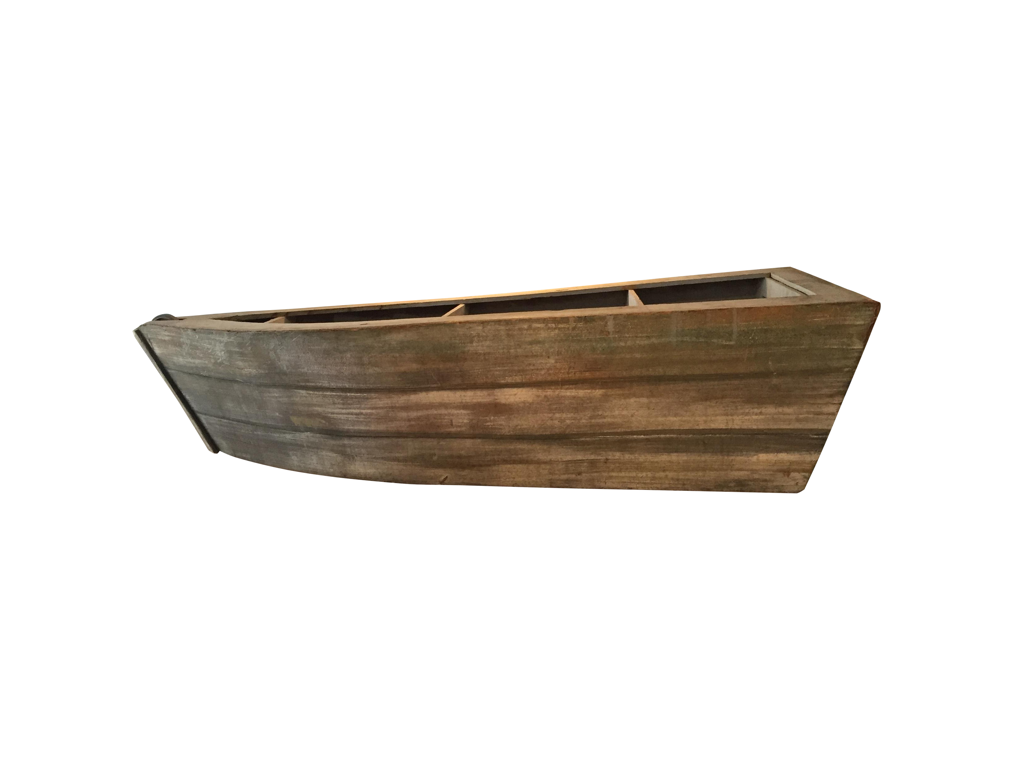 90 wooden boat png biggest wooden ship ever  androscoggin boat works official minecraft wiki Clip Art Empty Glass Bottles Clip Art Empty Glass Bottles