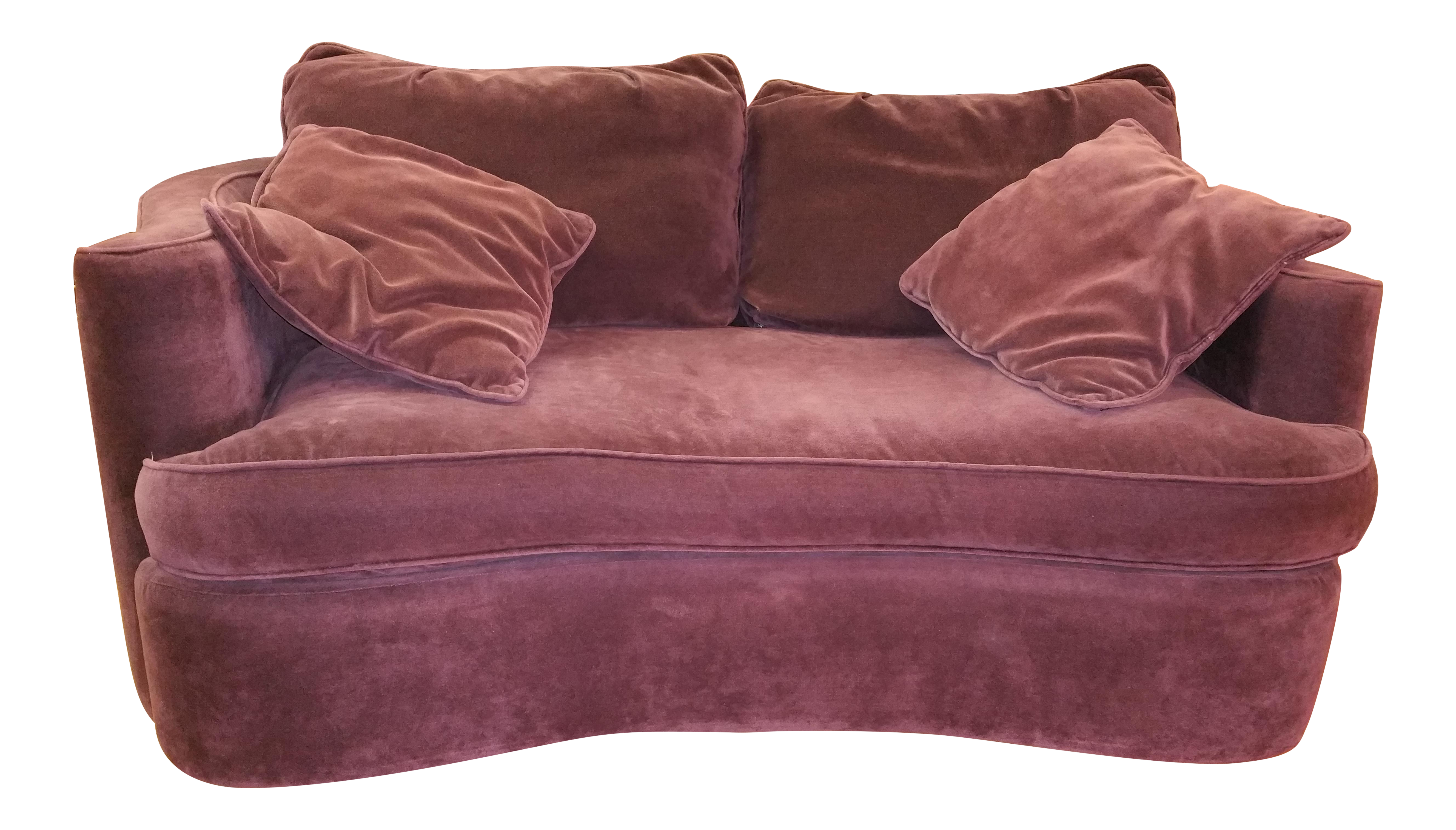 chocolate city product adrian and click mattresses change sofas sofa value image seating item plum furniture to room living loveseat