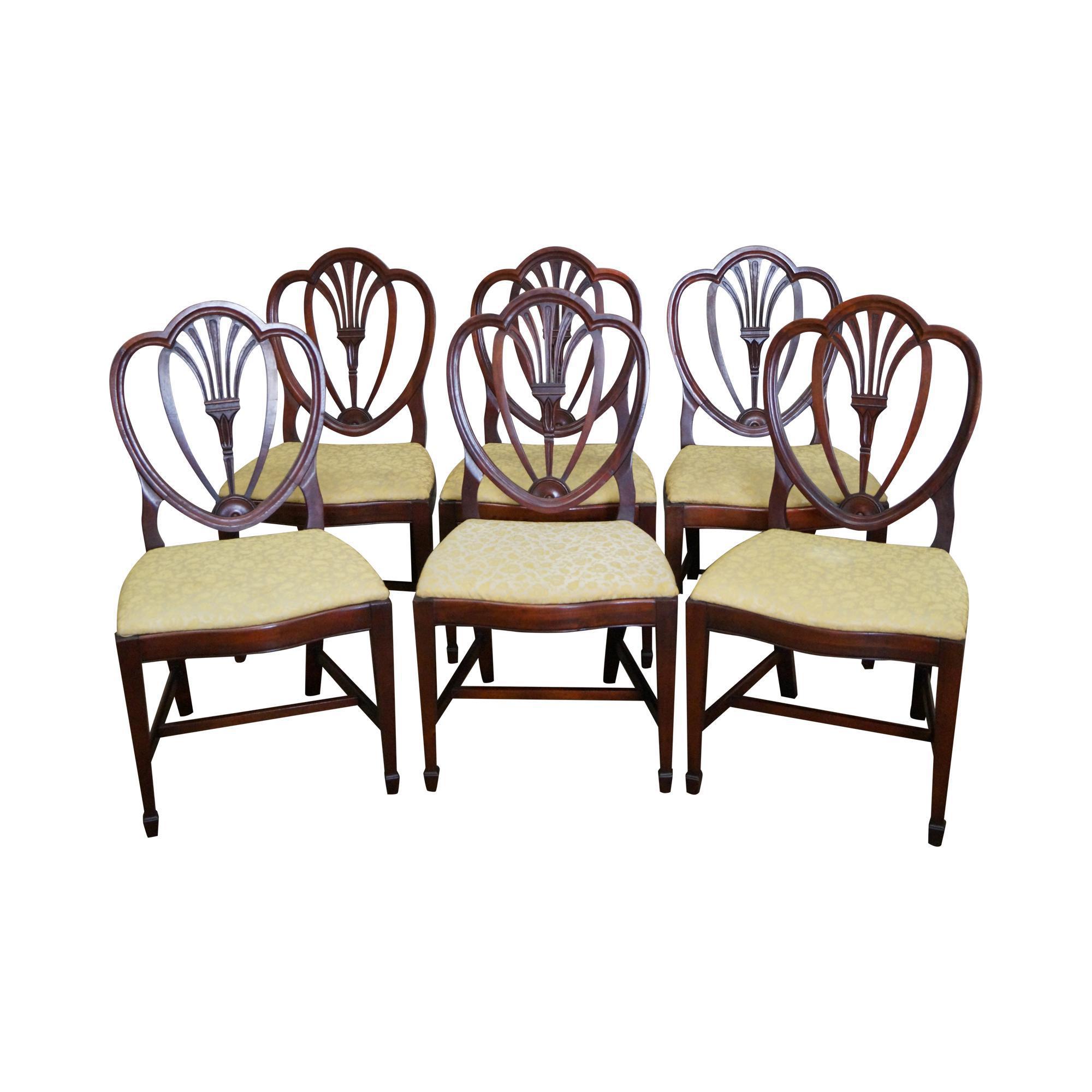 cabinet chairish company furniture product flip top drexel bar