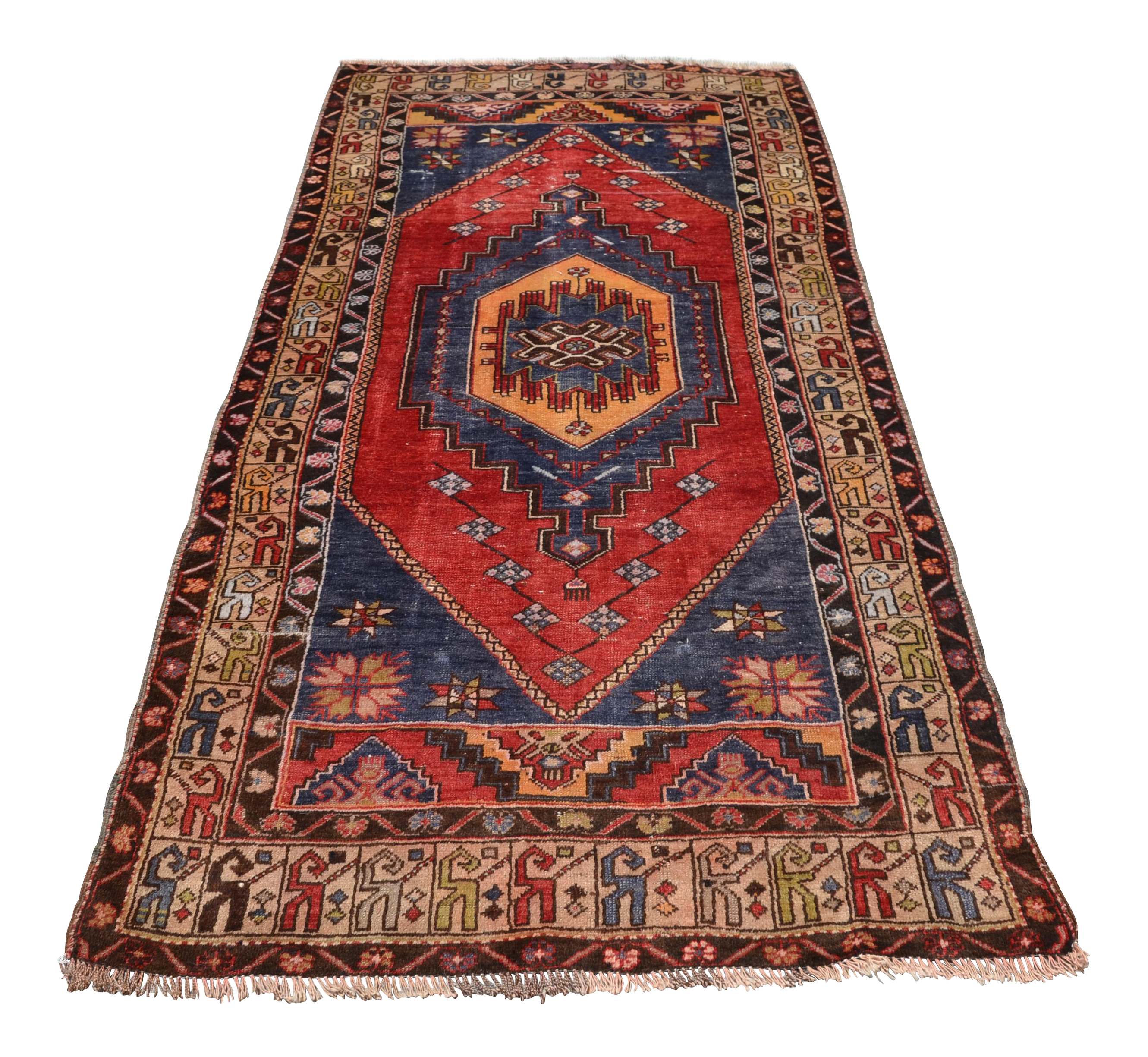 rug look antique narva ivory products grey abrash bohemian