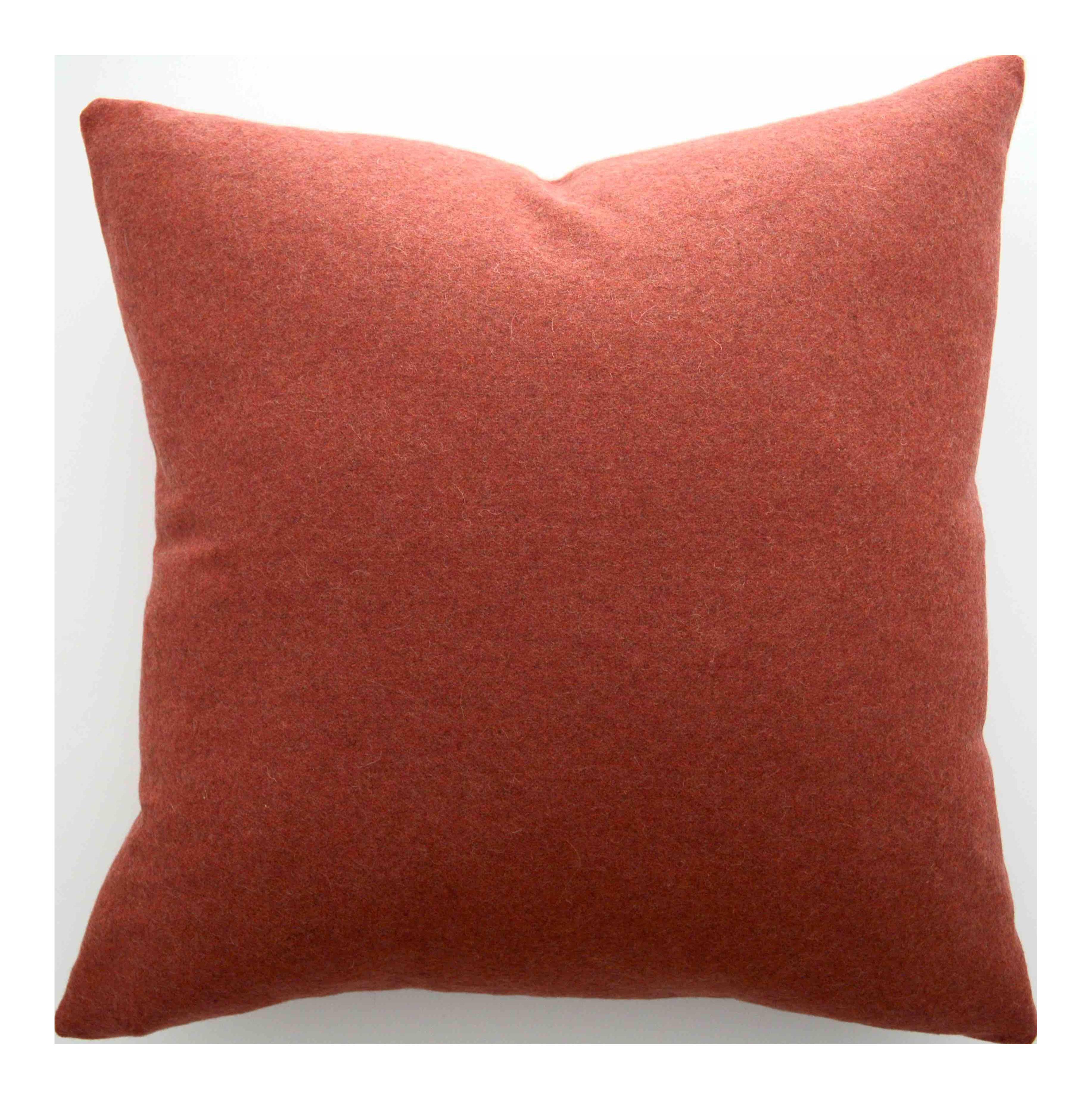 decor hargreaves pdx pillow orange pillows corded reviews wayfair three lumbar throw posts