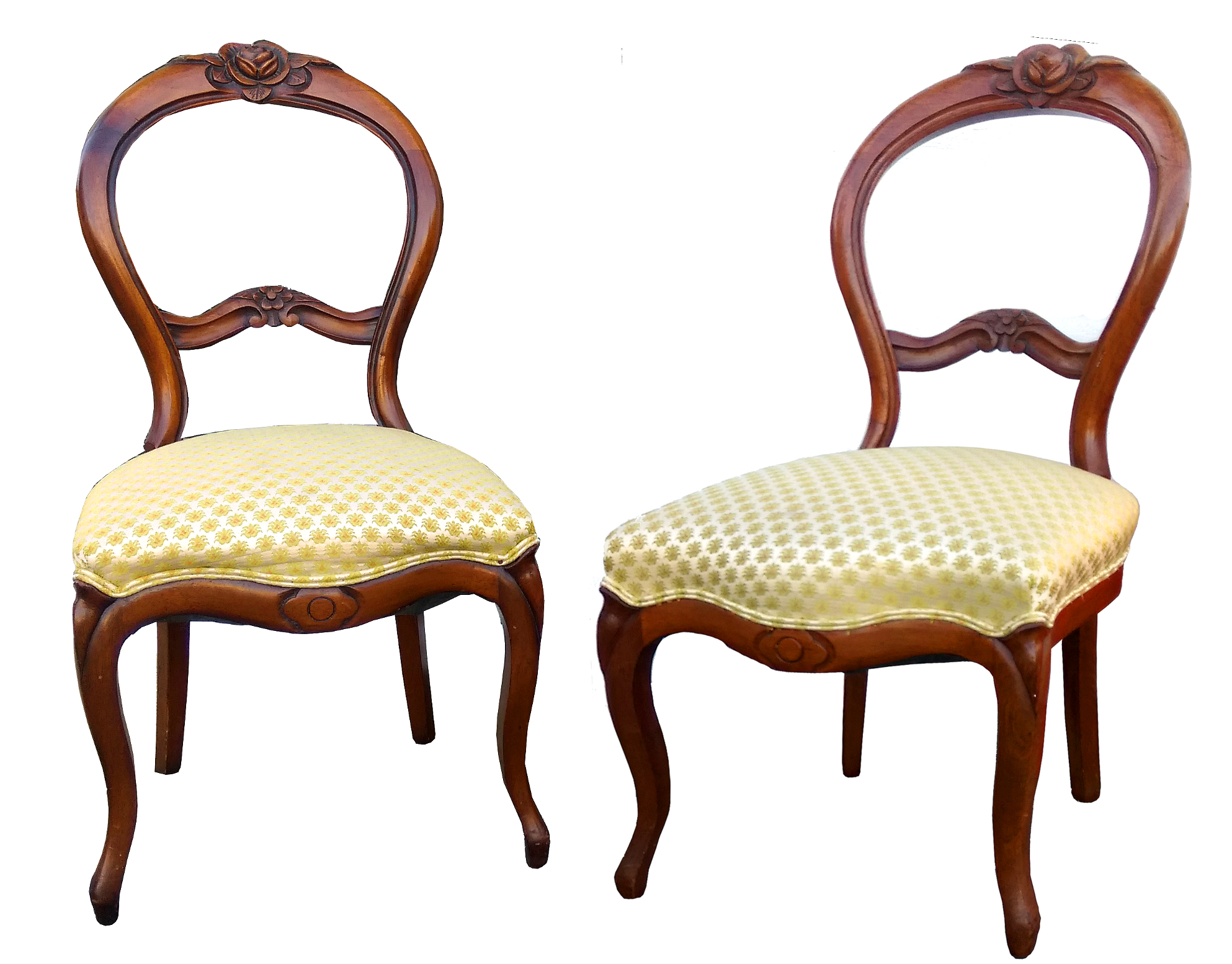 sc 1 st  Chairish : antique parlor chairs - Cheerinfomania.Com