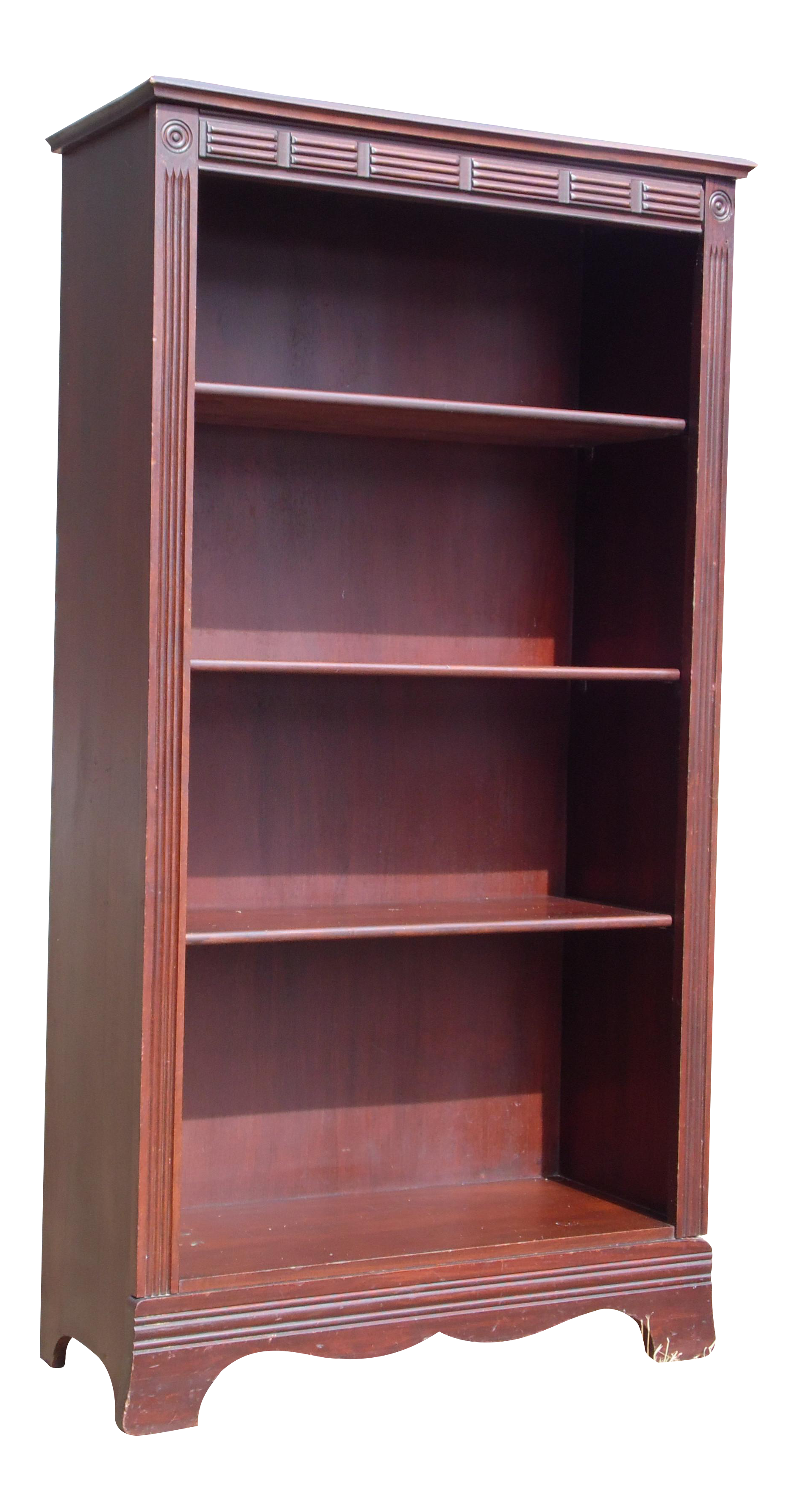 two bookcase very home design furniture shelf white bookcases photo open and nice